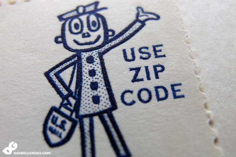 zip.2_800x533