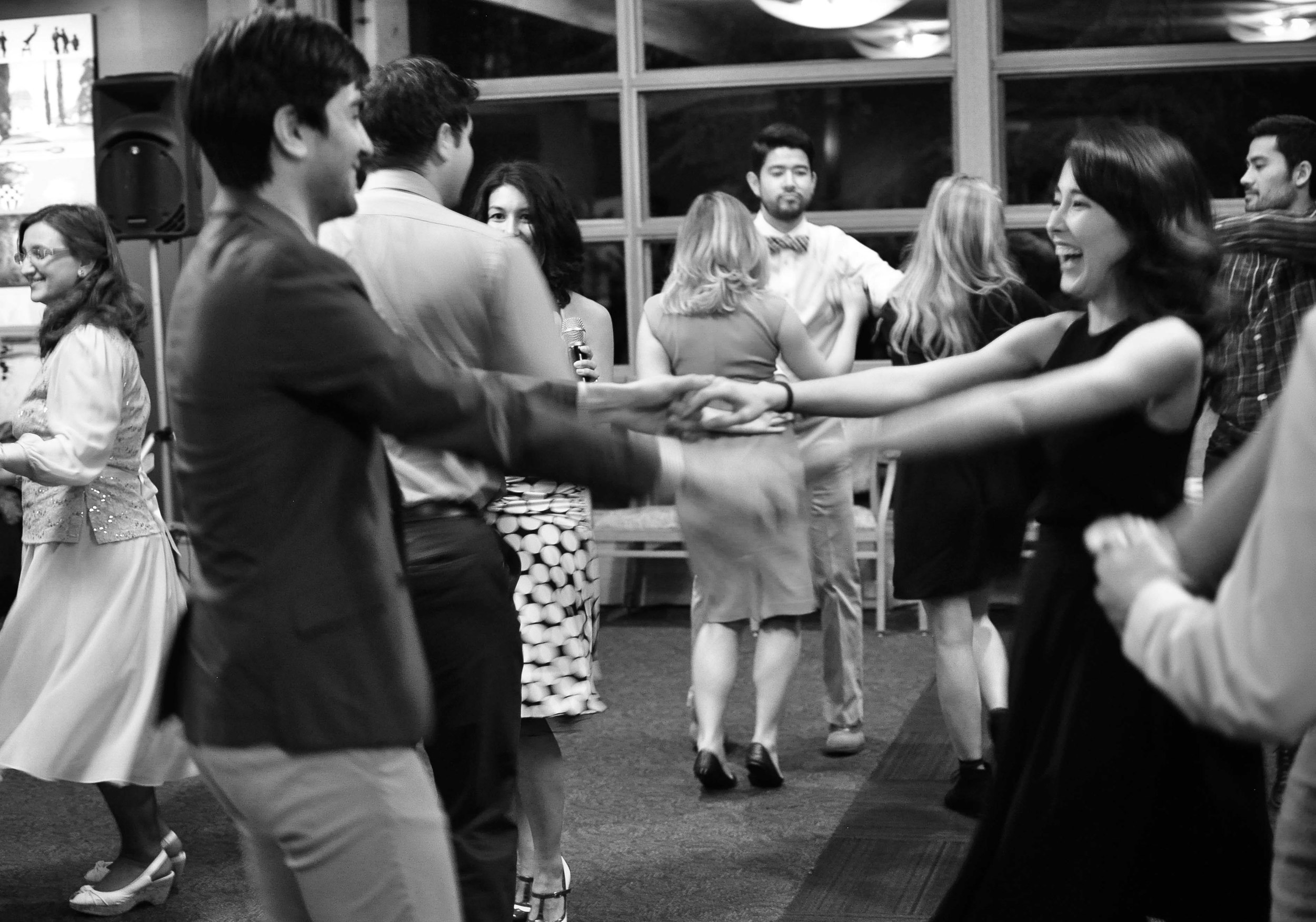 Mixed couples dancing b&w ed 1.jpg
