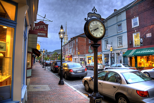 downtown nh also.jpg