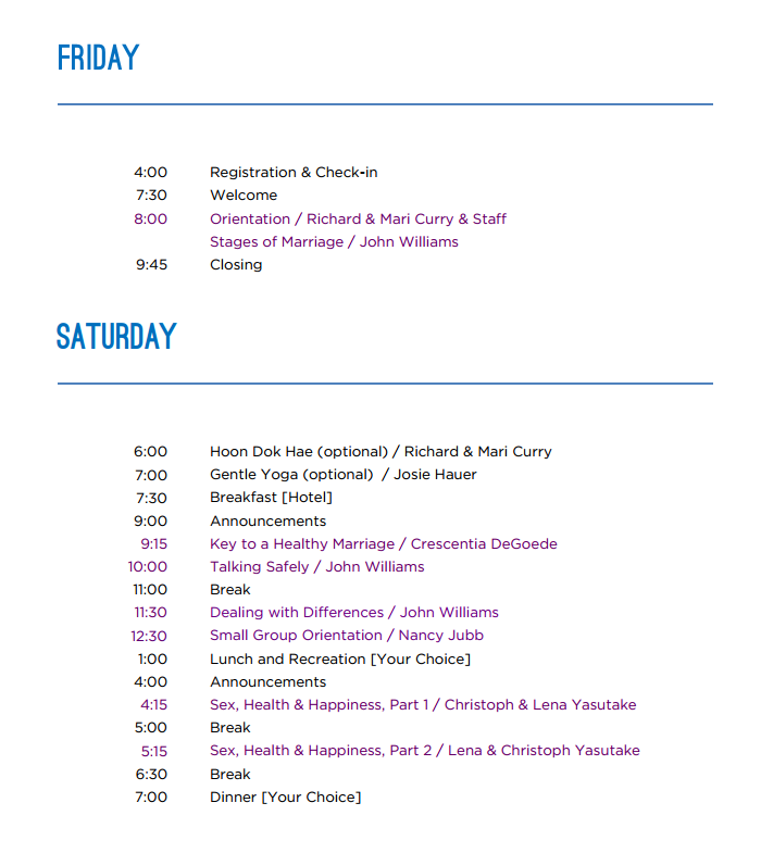 generic schedule page 1 for website 2.png