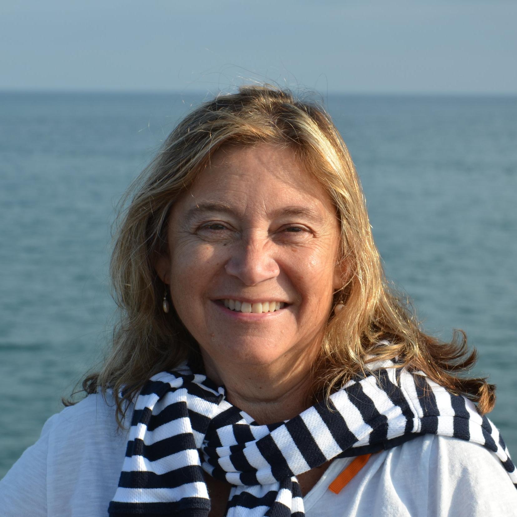 Kate Pugnoli.JPG