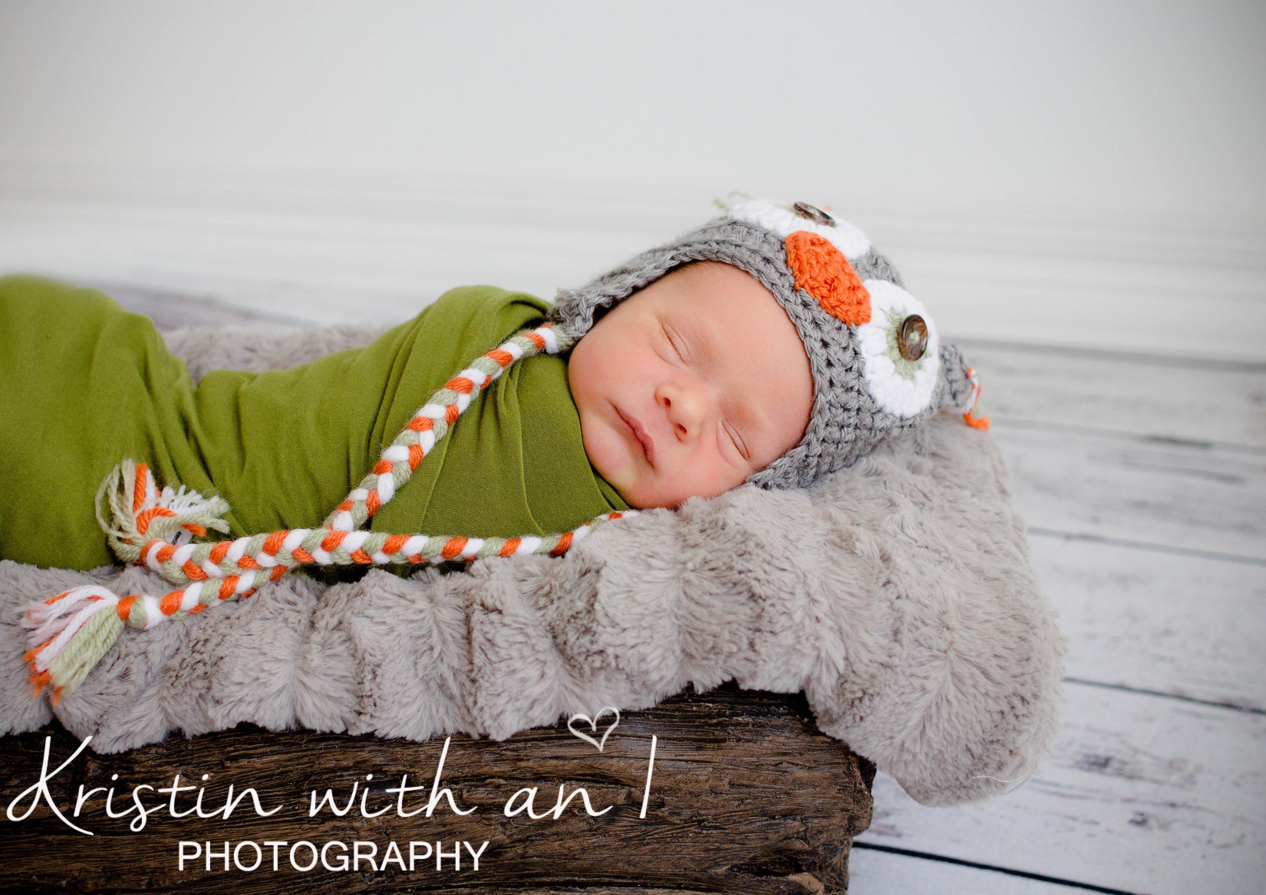 newbornphotographer3