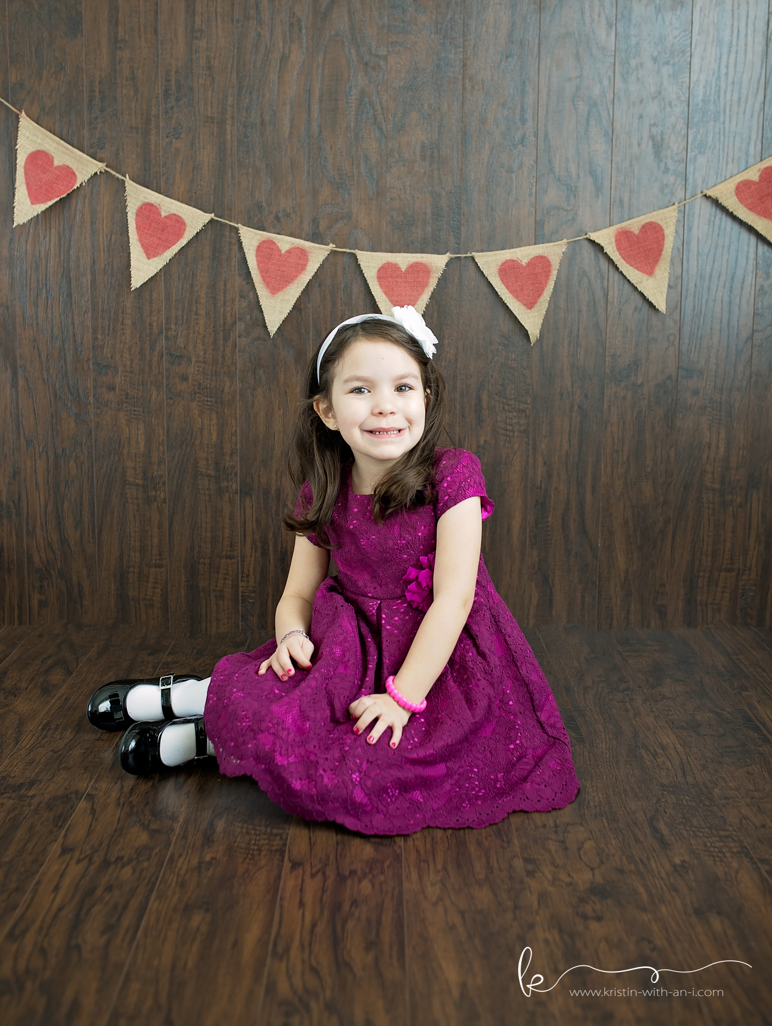 Macungie Child Photographer