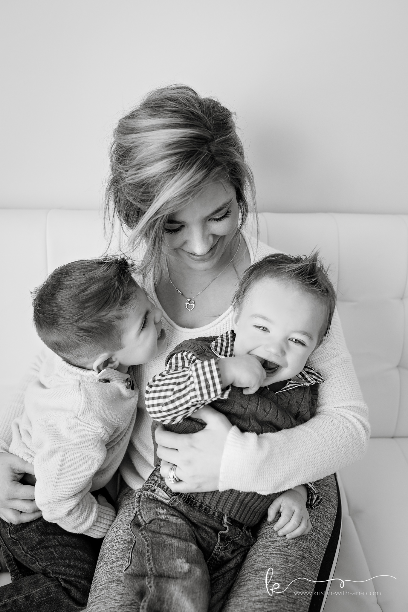 Macungie Family Photographer