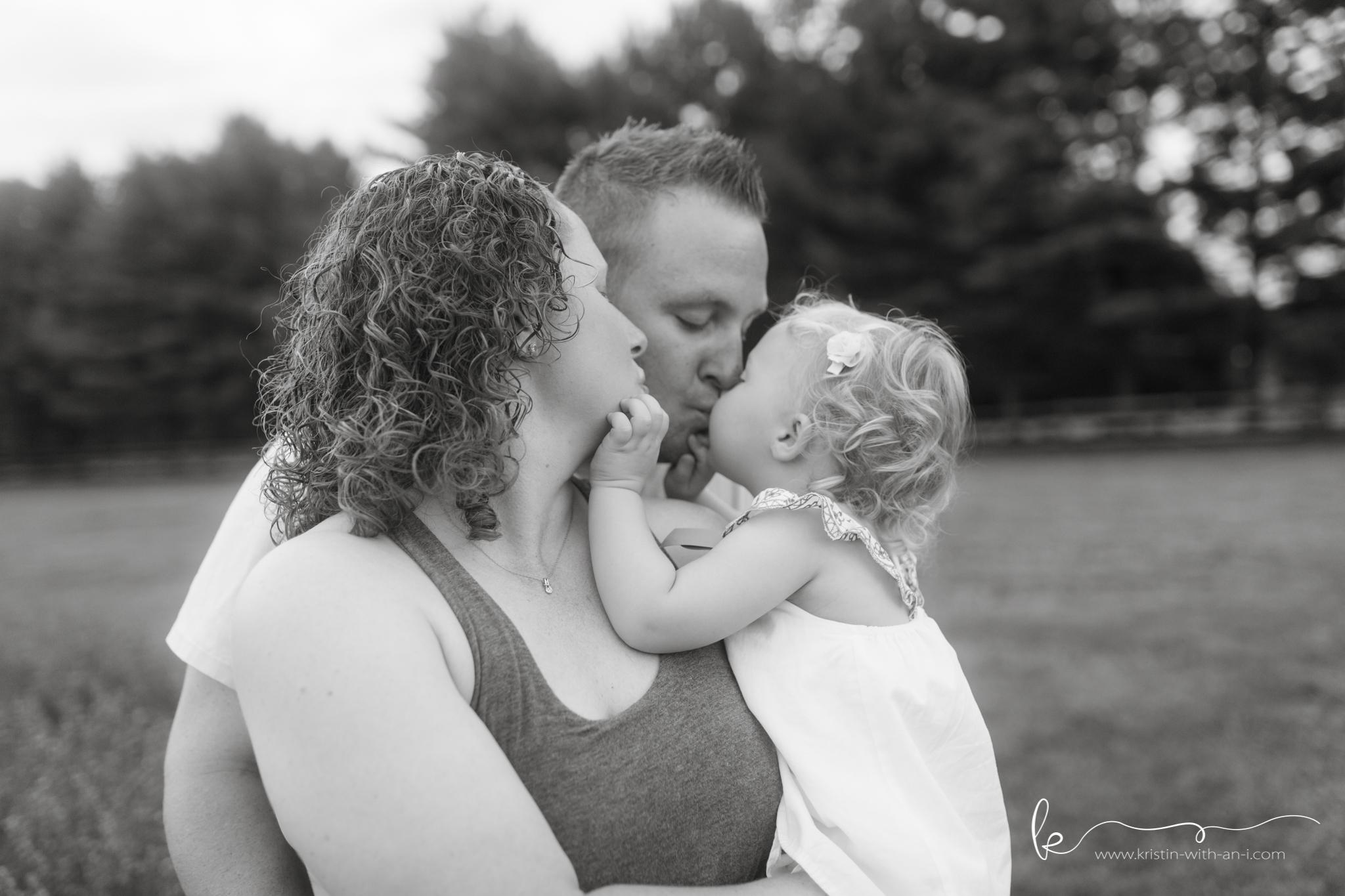 Lehigh Valley Family Photographer Lehigh Valley Child Photographer Allentown Family Photographer Bucks County Family Photographer King of Prussia Family Photographer