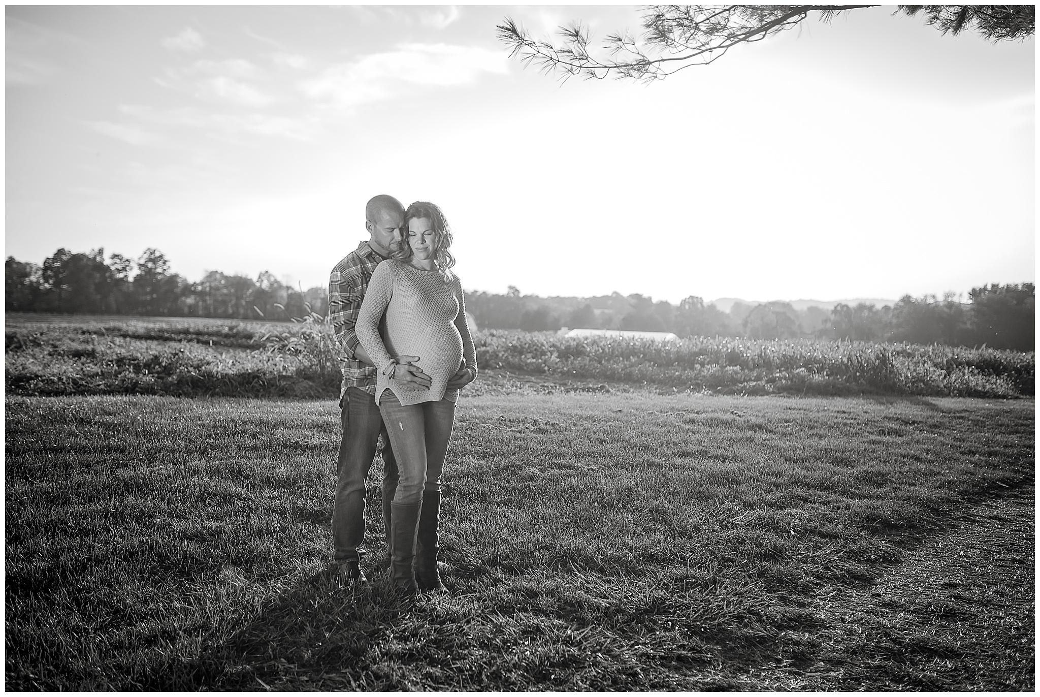 Lehigh Valley Maternity Photographer Lehigh Valley Newborn Photographer Lehigh Valley Birth Photographer Philadelphia Maternity Photographer Philadelphia Birth Photographer Bethlehem Maternity Photographer Allentown Maternity Photographer
