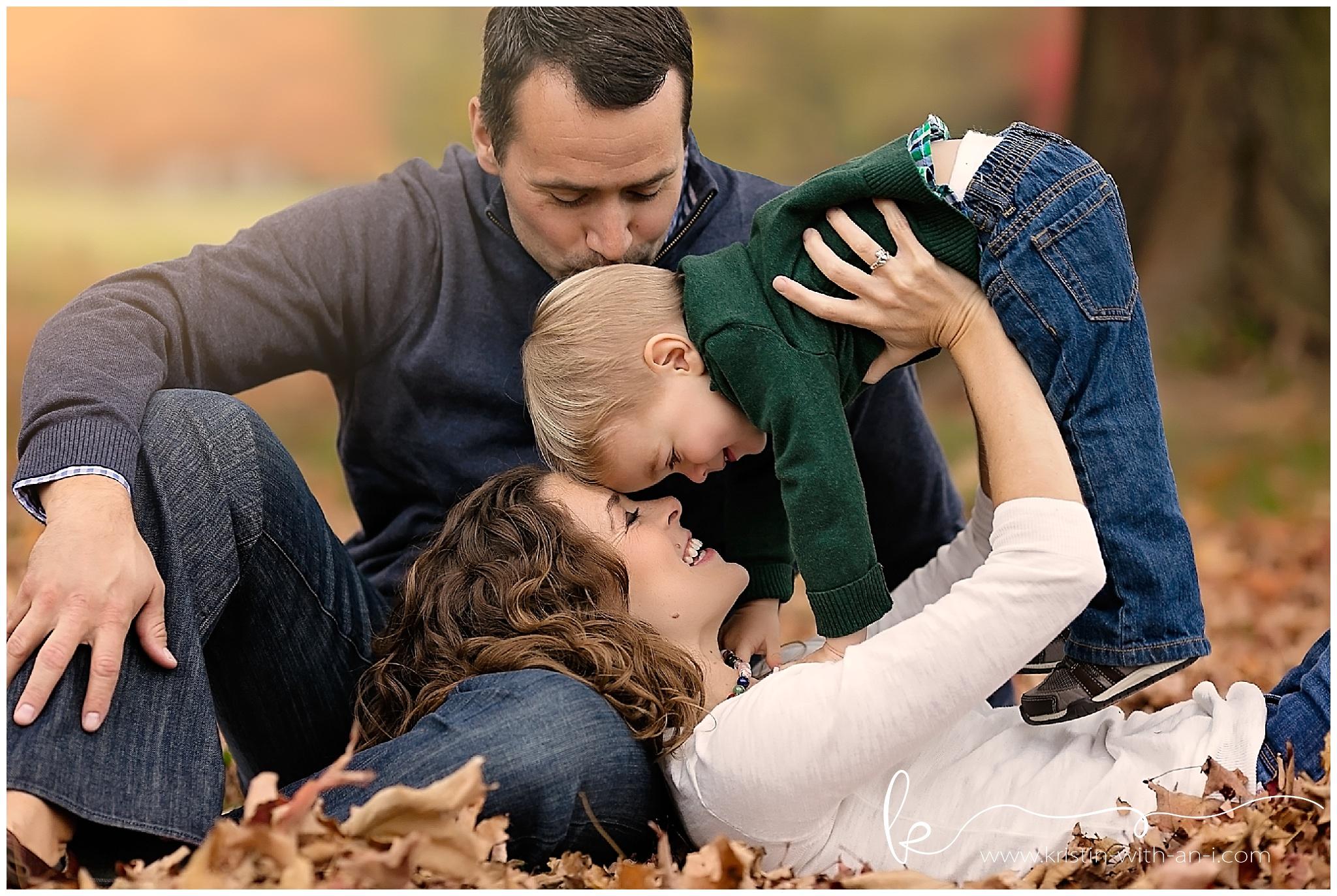 Lehigh Valley Family Photographer Allentown Family Photographer Bethlehem Family Photographer Philadelphia Family Photographer