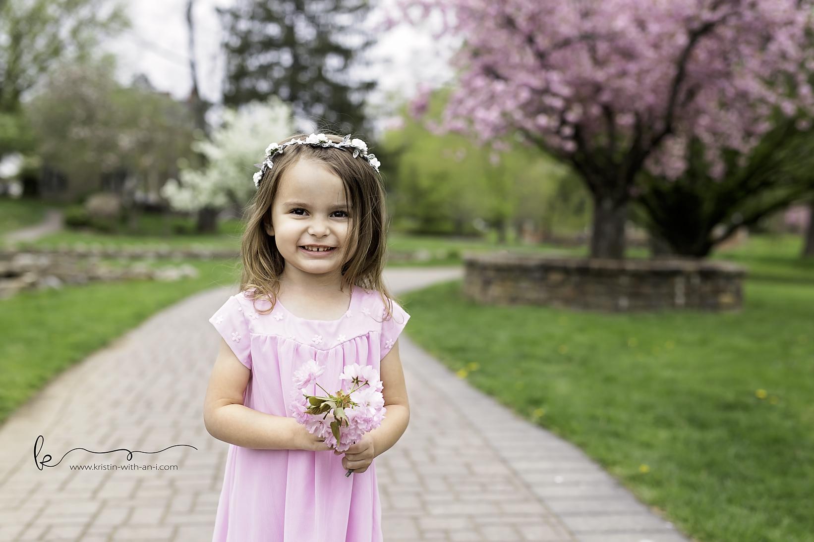 Allentown Family Photographer