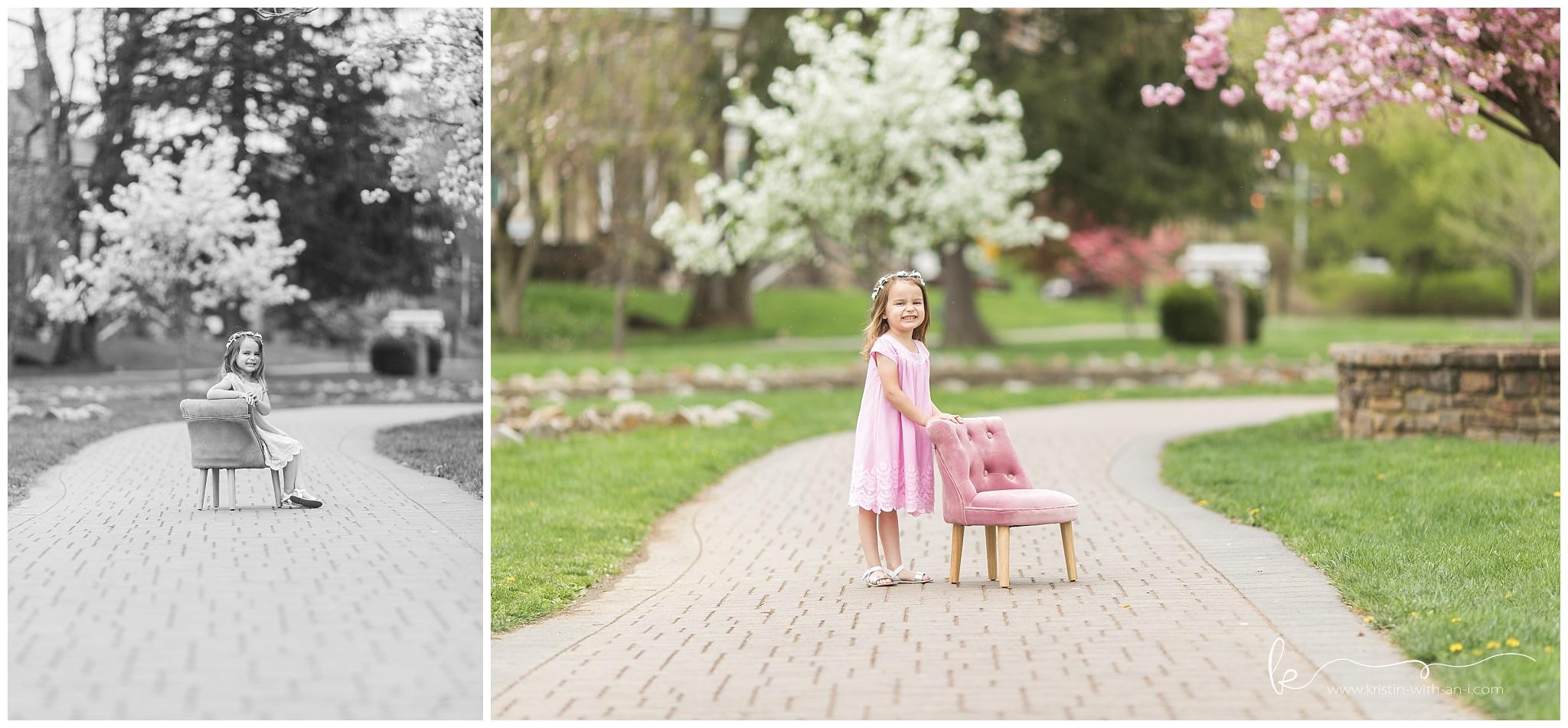 Lehigh Valley Family Photography