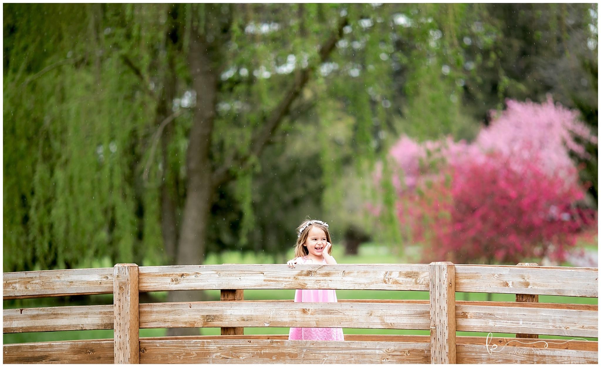 Lehigh Valley Photographer