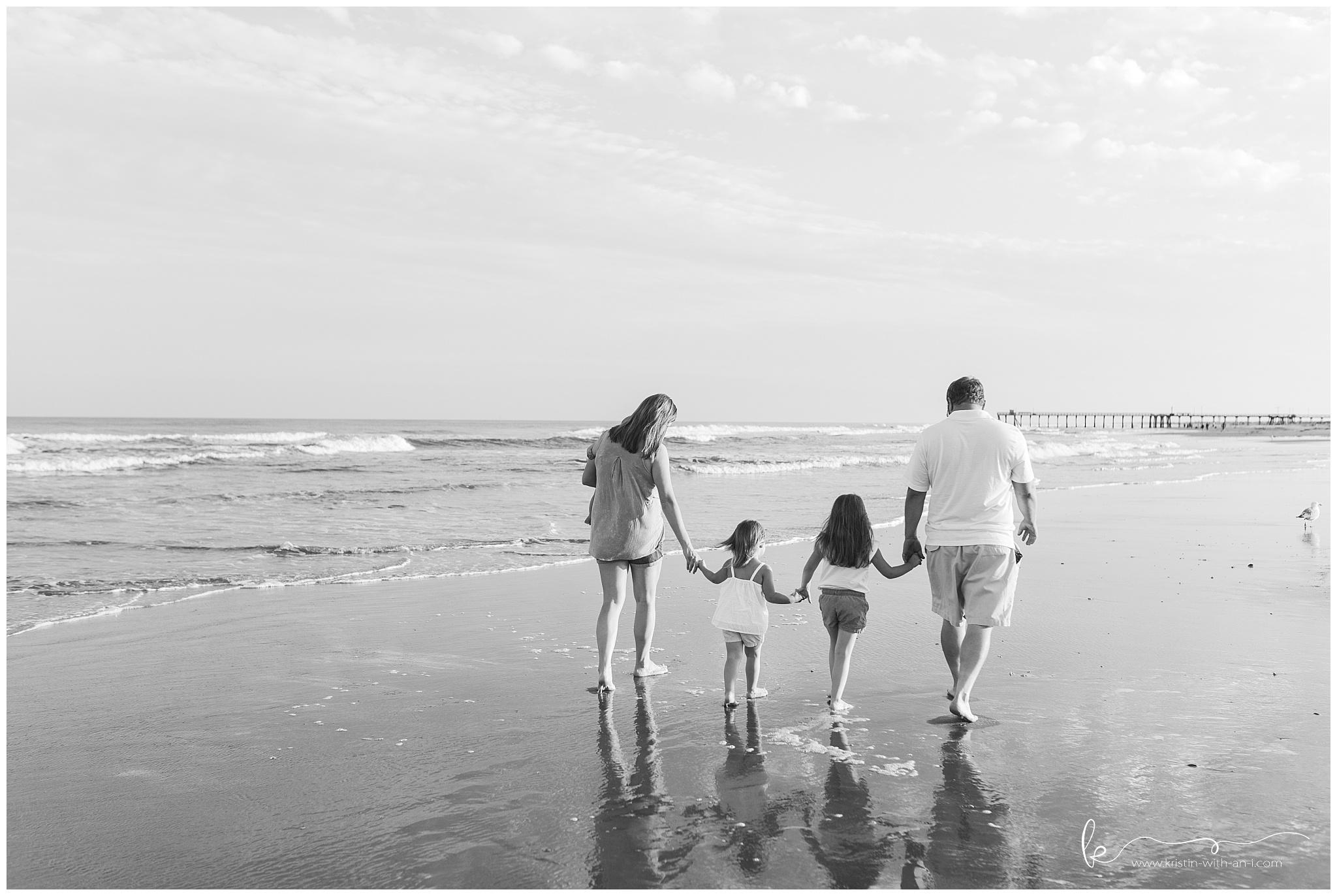 Avalon Beach Photographer