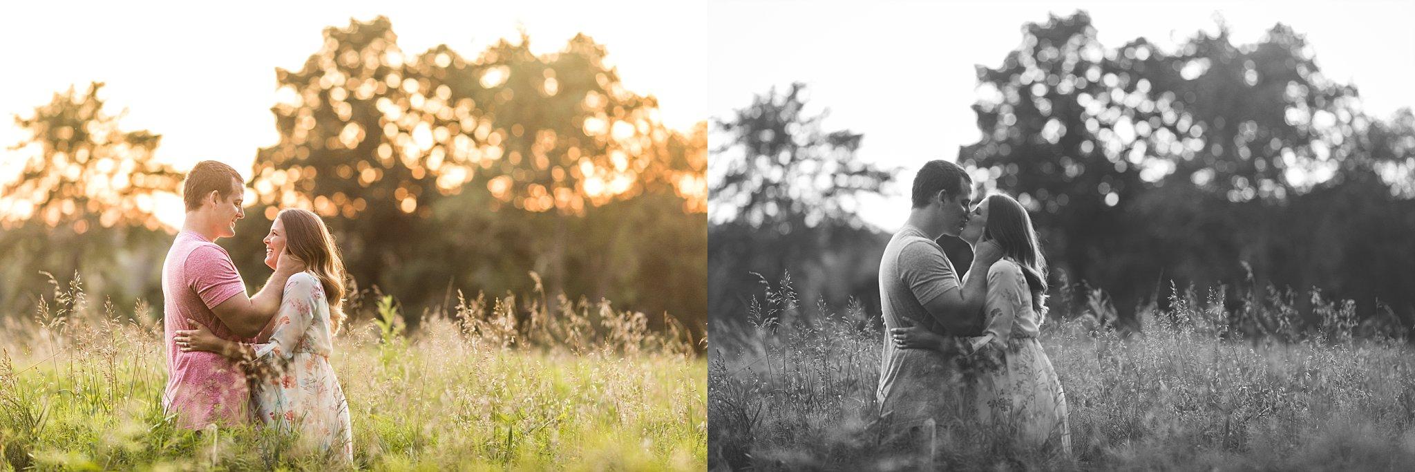 Allentown Couples Photographer