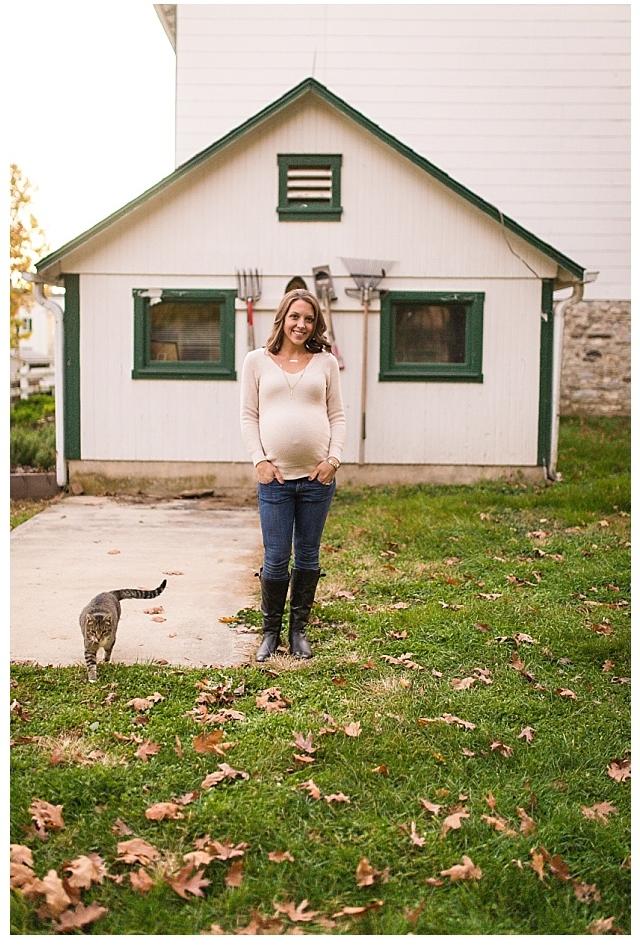 maternityphotographereaston.jpg