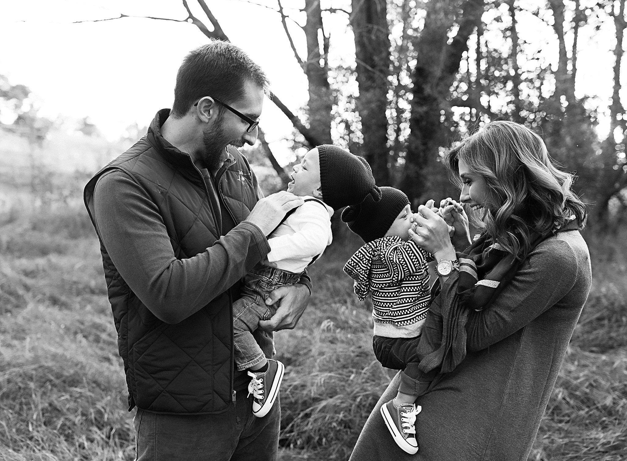 Bethlehemfamilyphotography.jpg