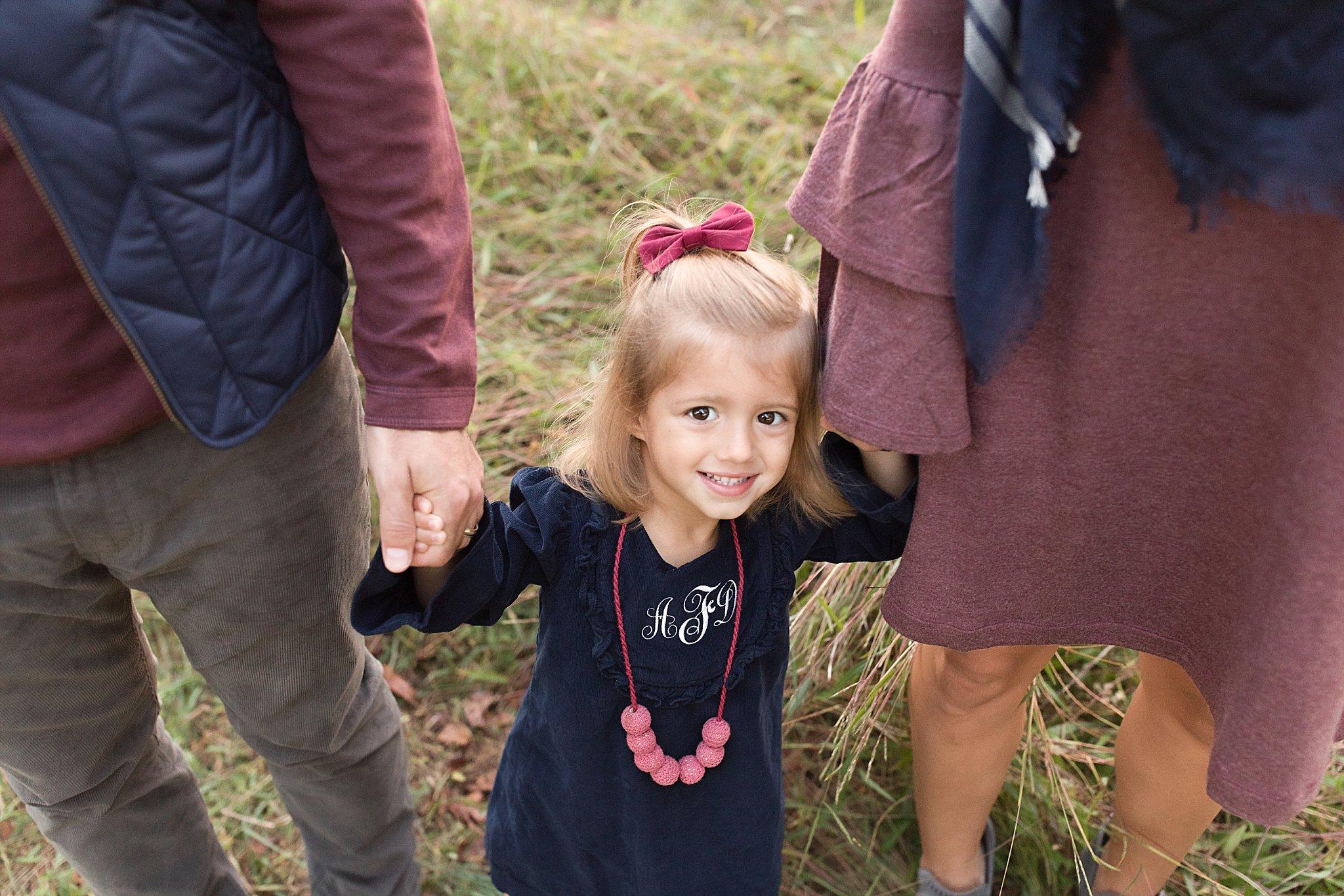 breinigsvillefamilyphotographer.jpg