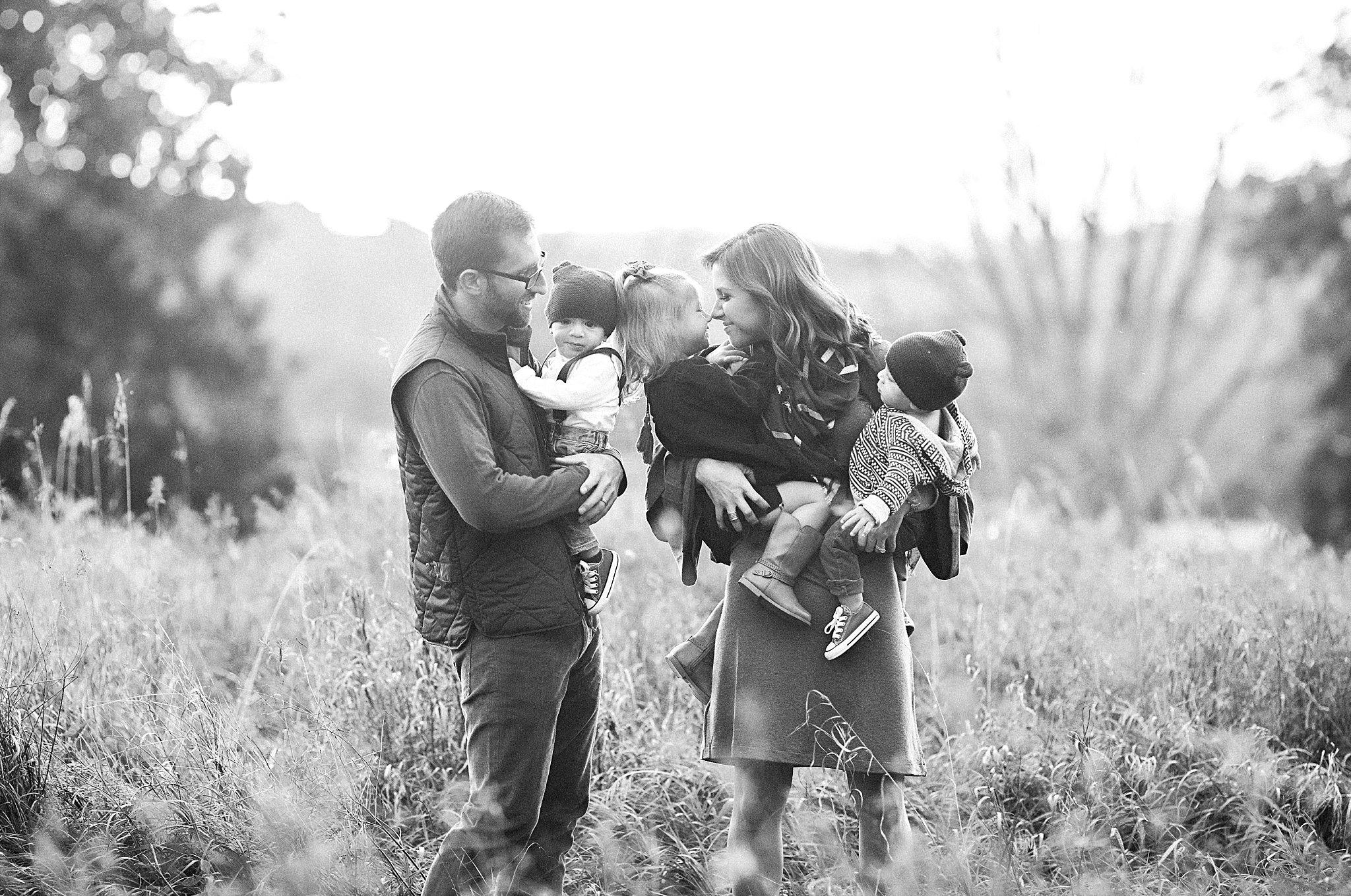 whitehallfamilyphotography.jpg