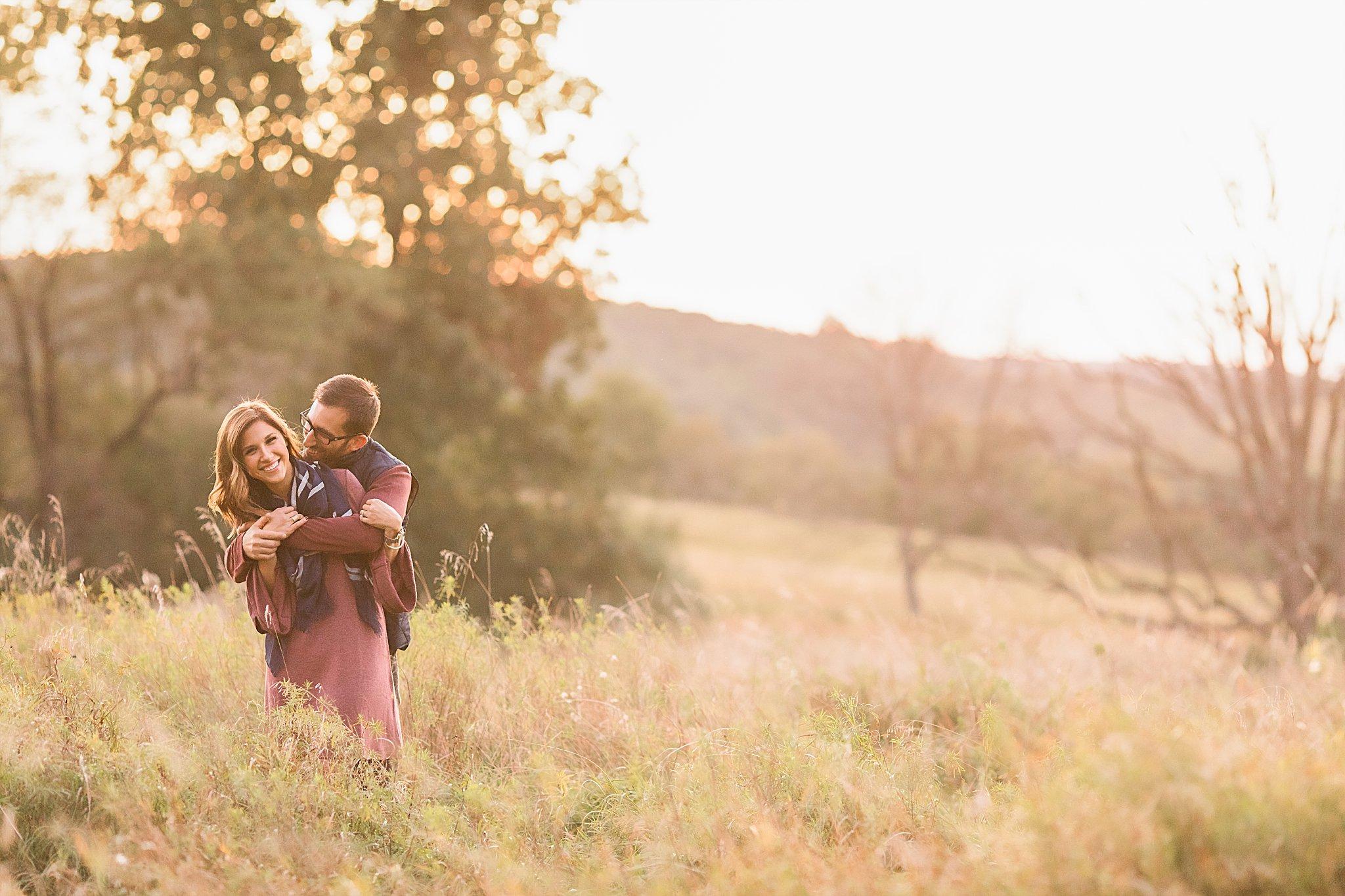kutztownfamilyphotographer.jpg