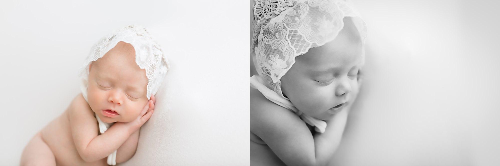 Easton PA Baby Photographer