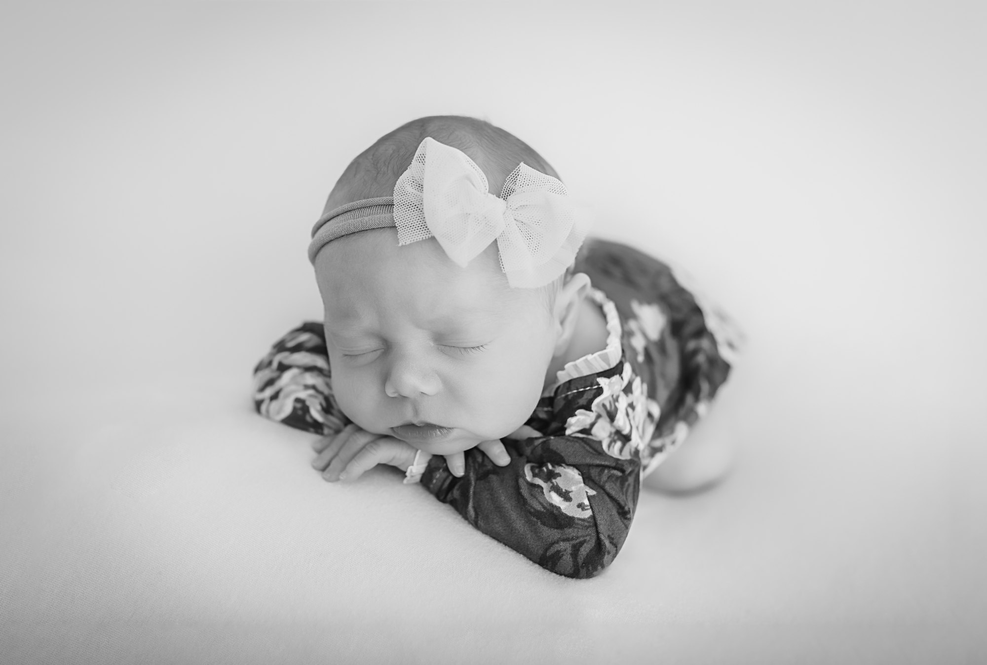 Macungie Baby Photographer