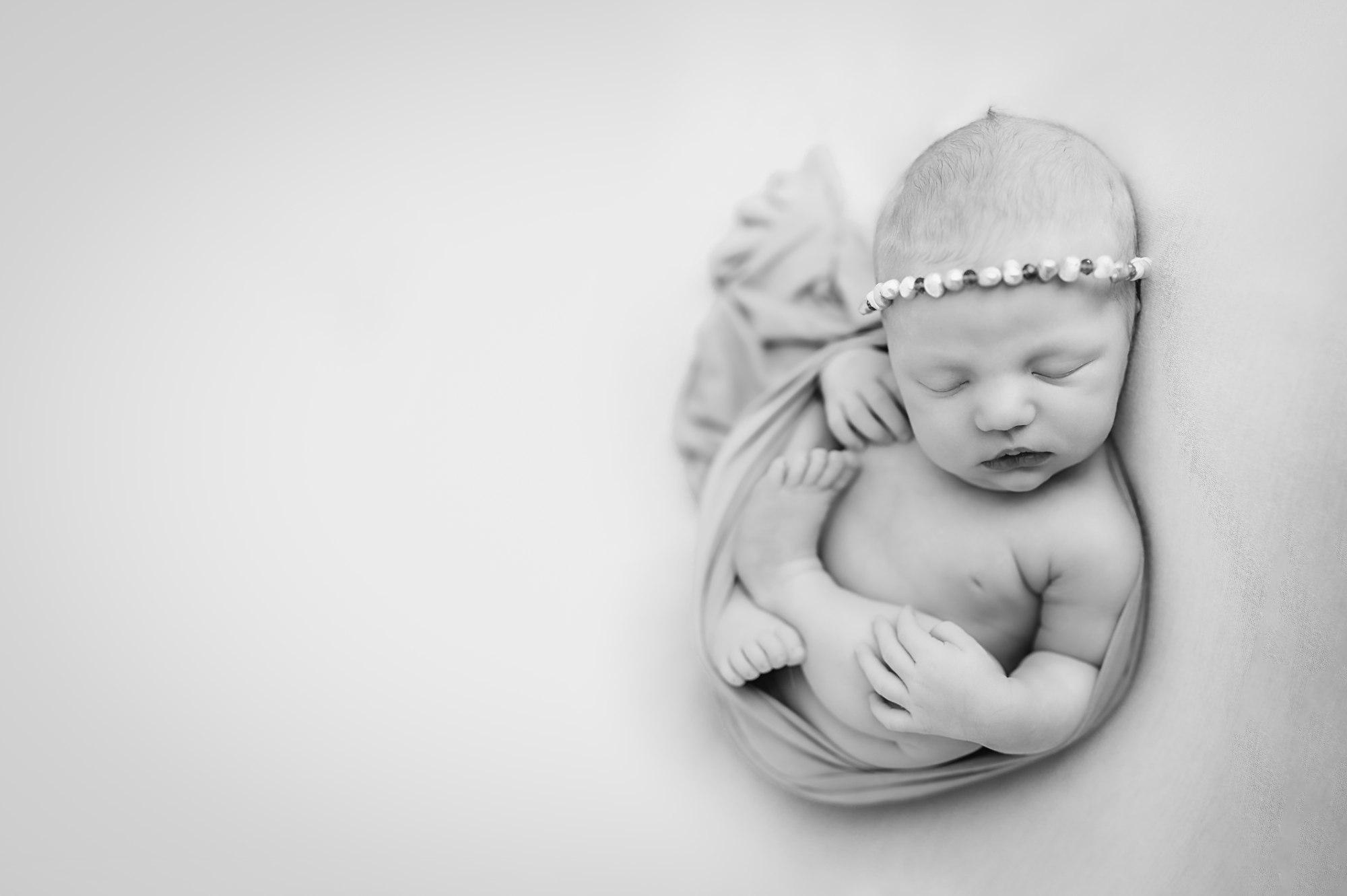 Orefield Baby Photographer