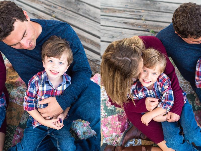 WhitehallfamilyPhotographer.jpg