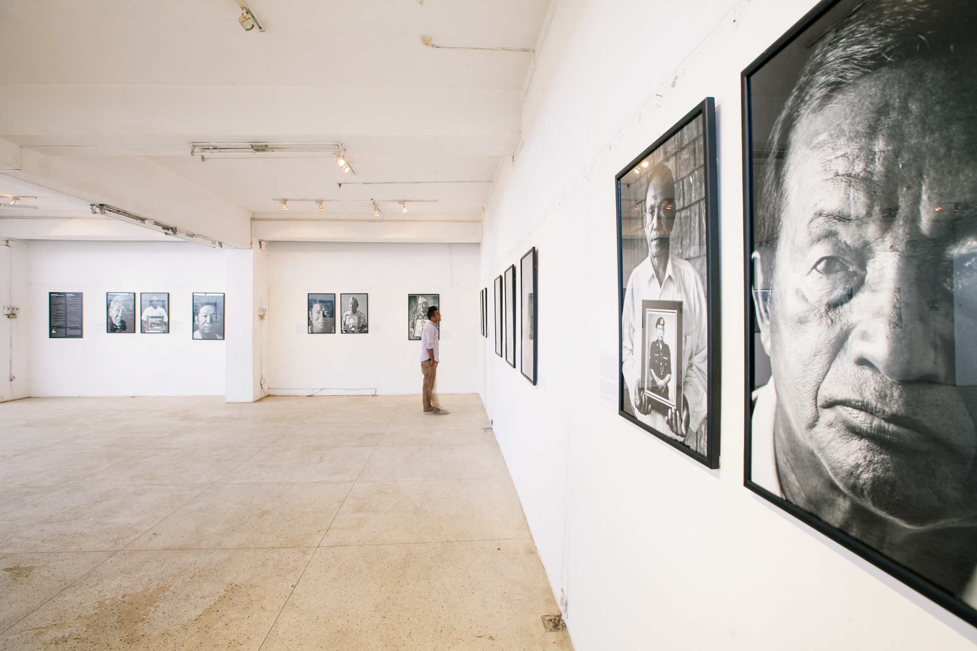 singapore-gurkhas-portraits-zakaria-zainal-3.jpg