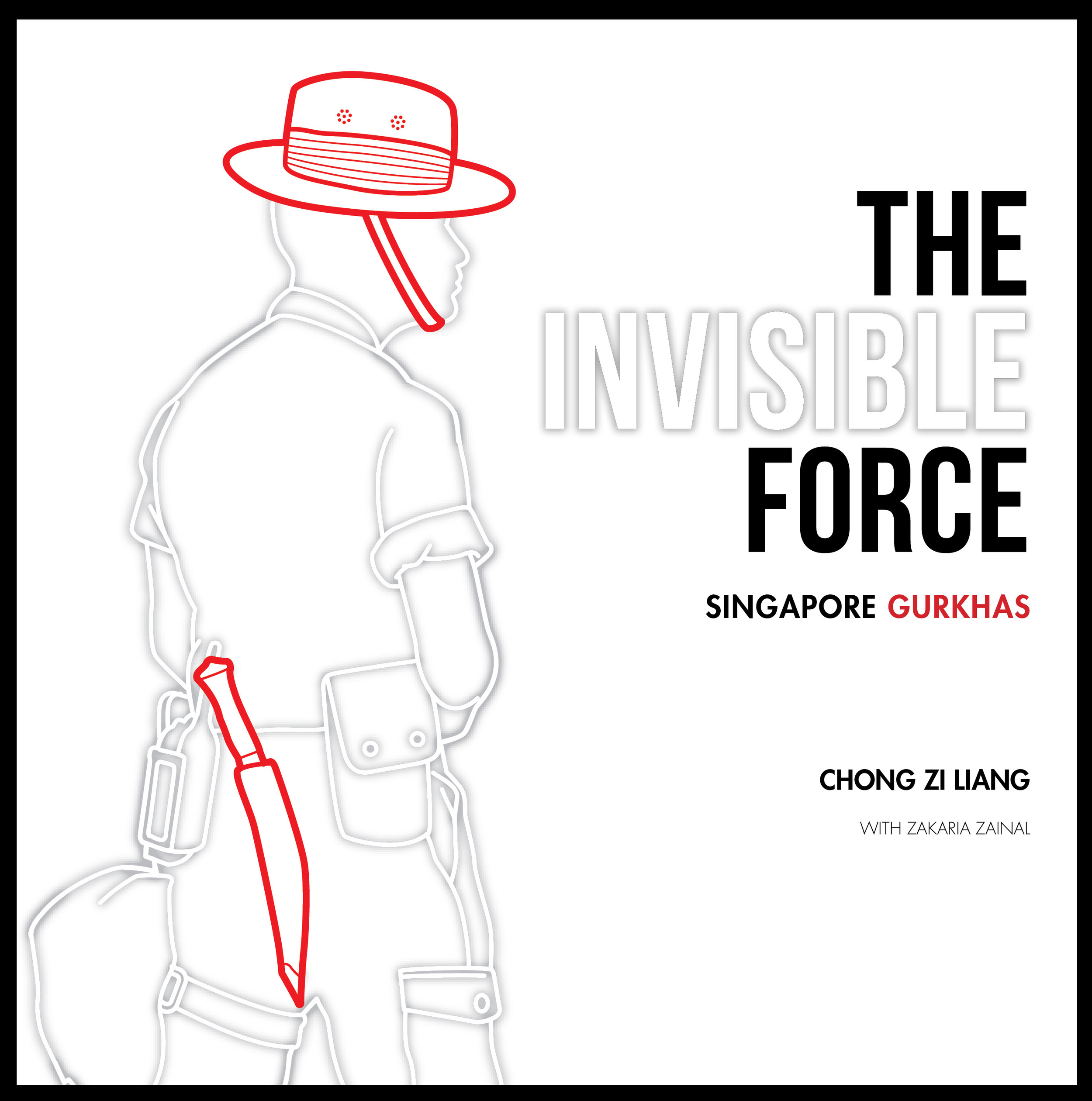 The Invisible Force_Cover_300dpi.jpg