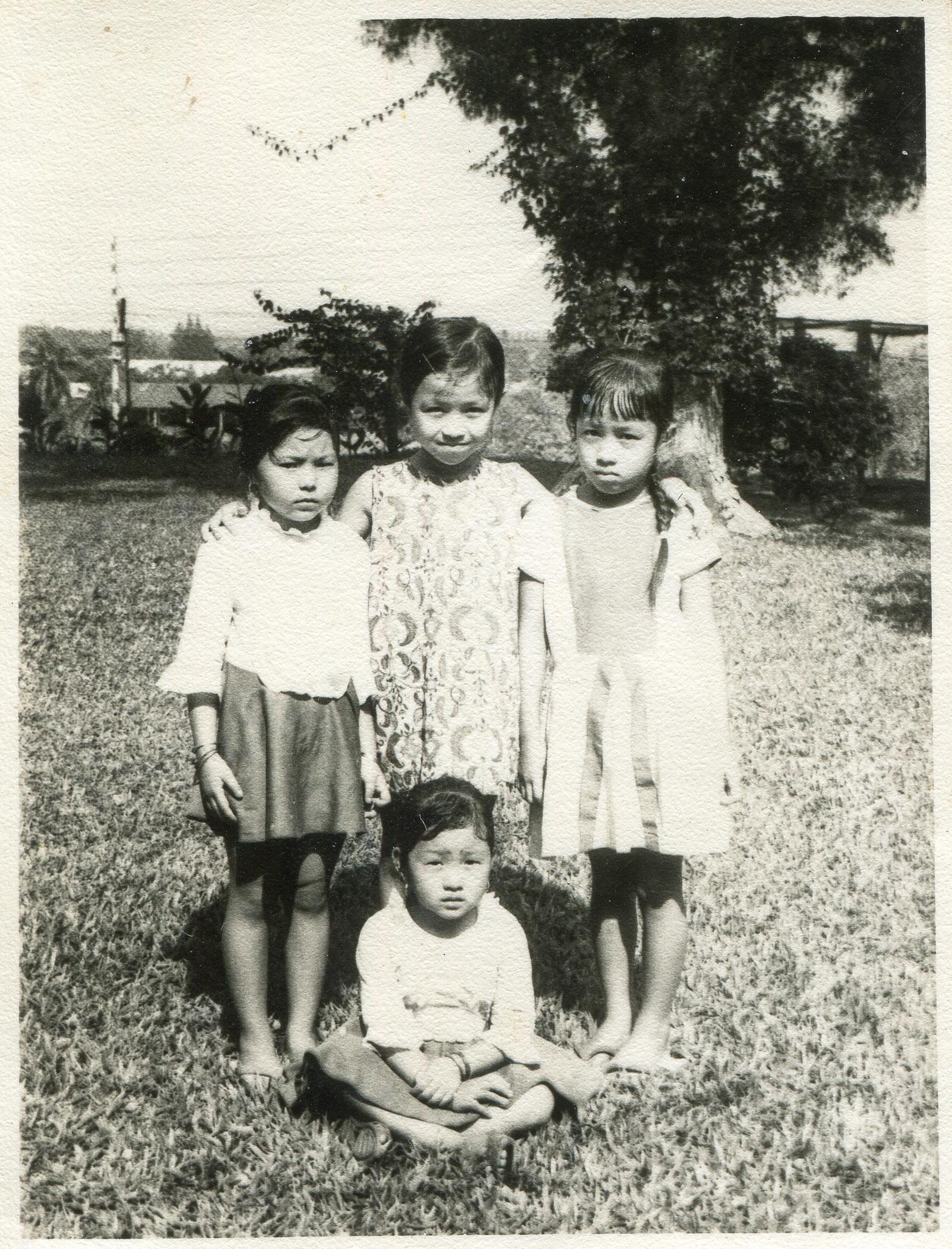 singapore-gurkhas-archive-photo-museum-zakaria-zainal-8.jpg