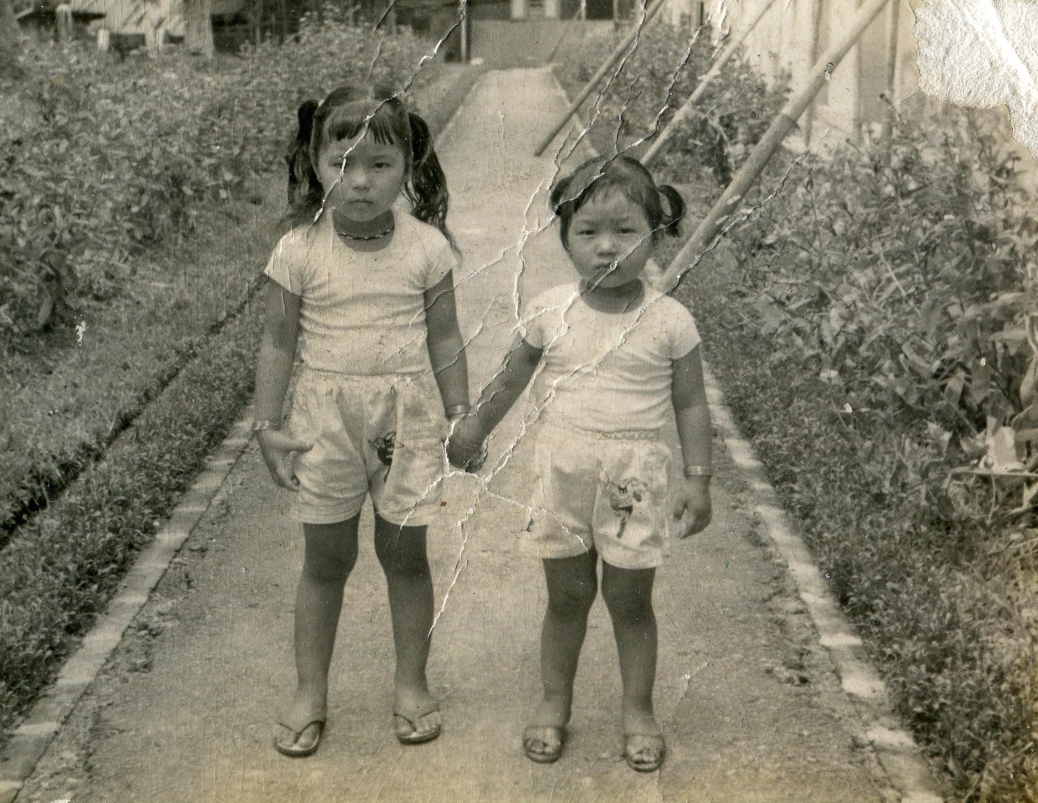 singapore-gurkhas-archive-photo-museum-zakaria-zainal-9.jpg