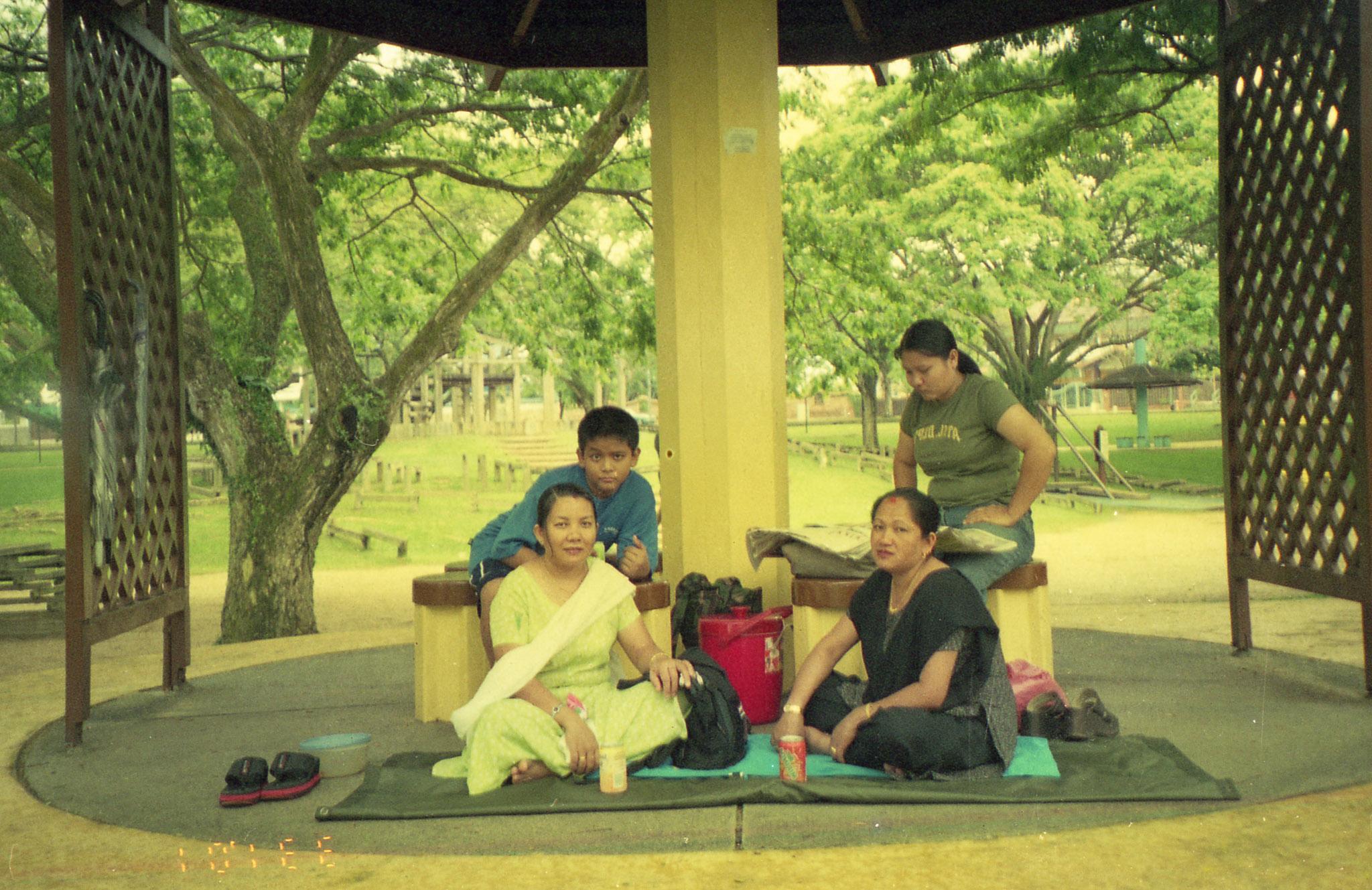 singapore-gurkhas-archive-photo-museum-zakaria-zainal-17.jpg