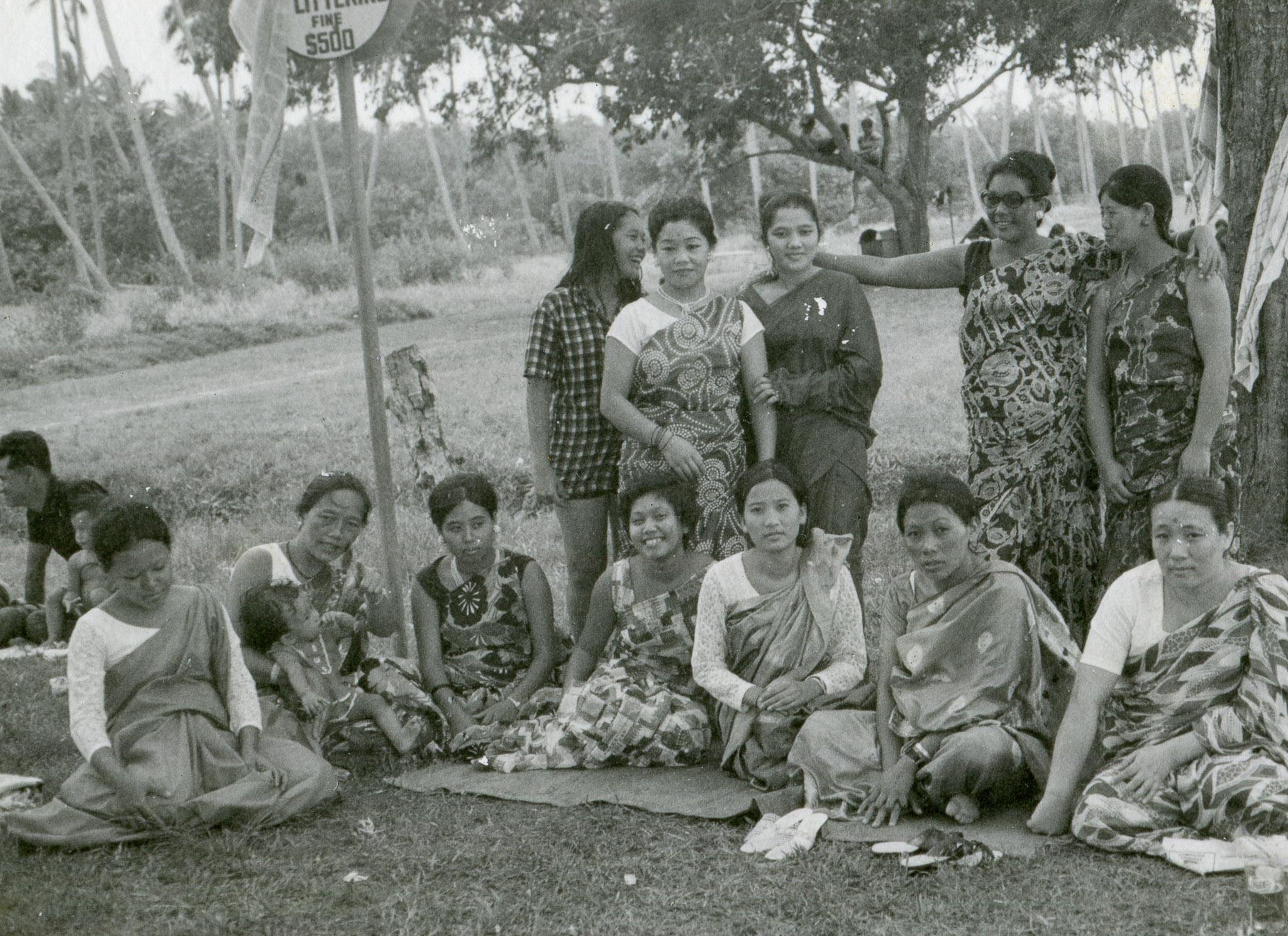singapore-gurkhas-archive-photo-museum-zakaria-zainal-31.jpg