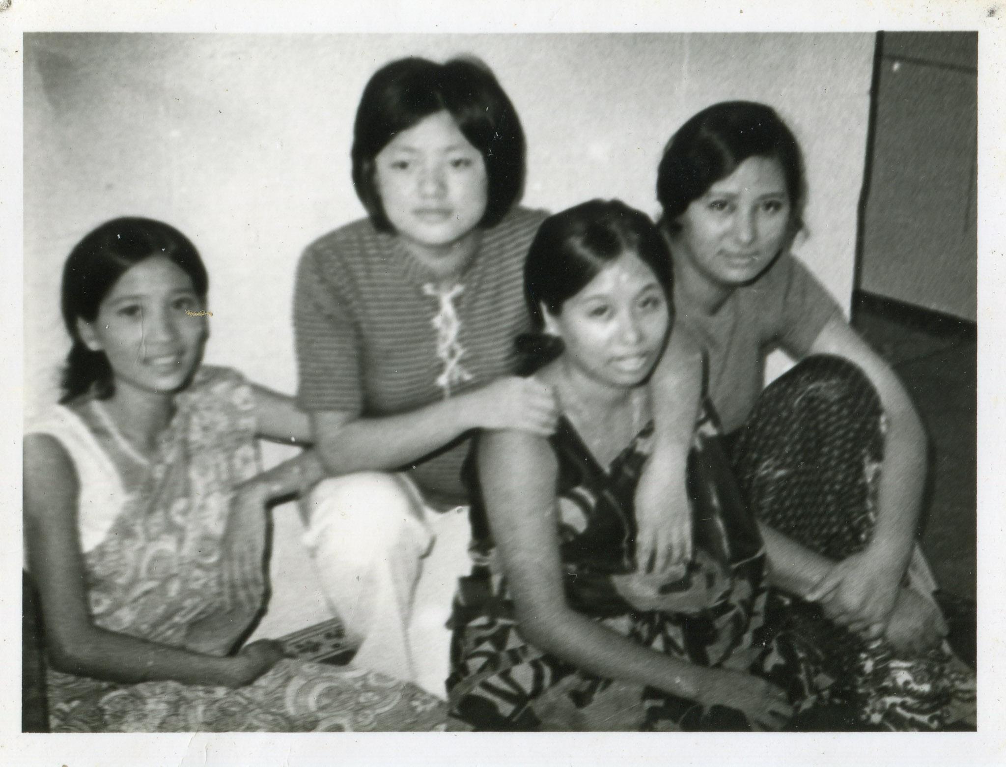singapore-gurkhas-archive-photo-museum-zakaria-zainal-32.jpg