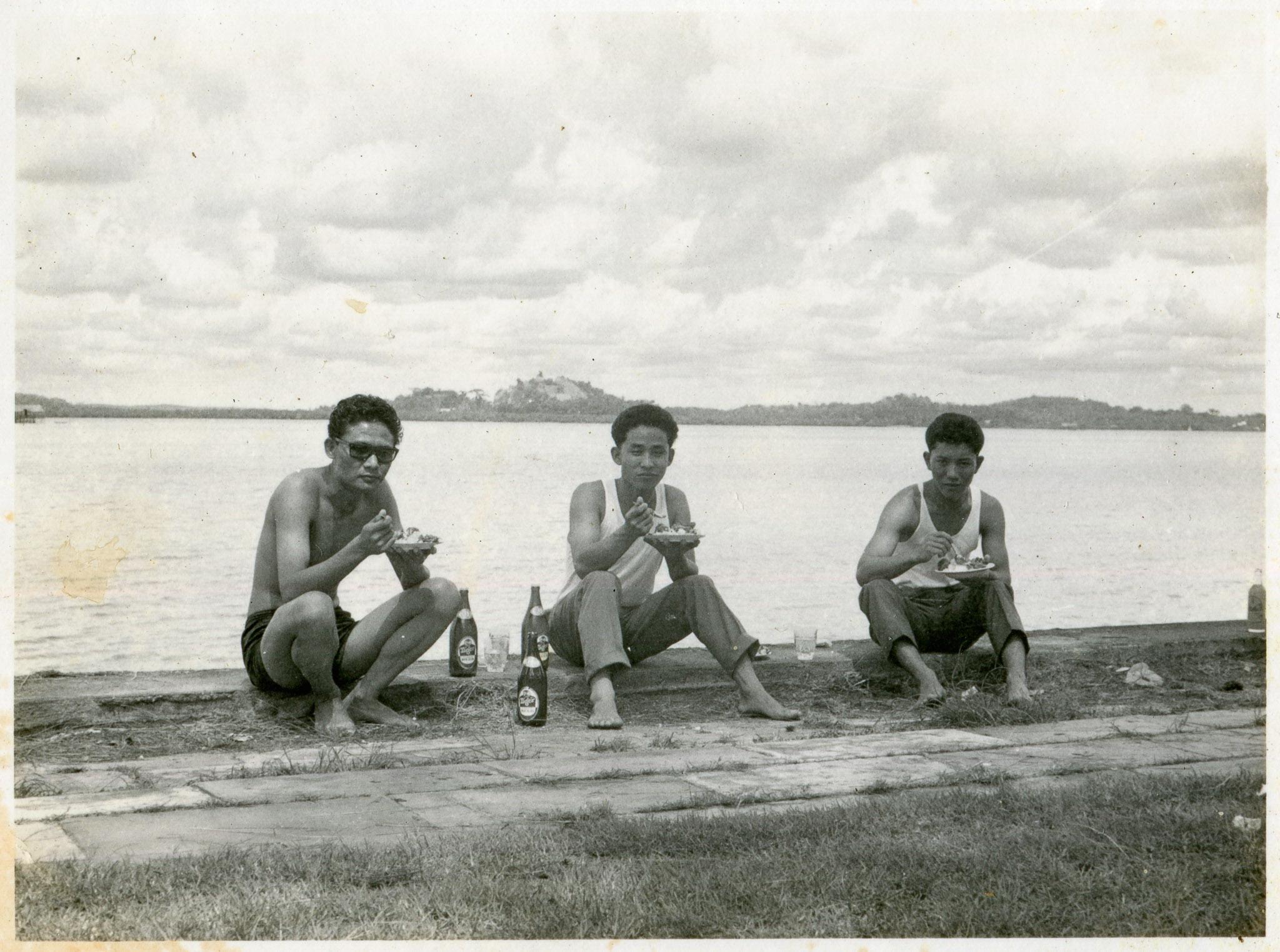 singapore-gurkhas-archive-photo-museum-zakaria-zainal-36.jpg