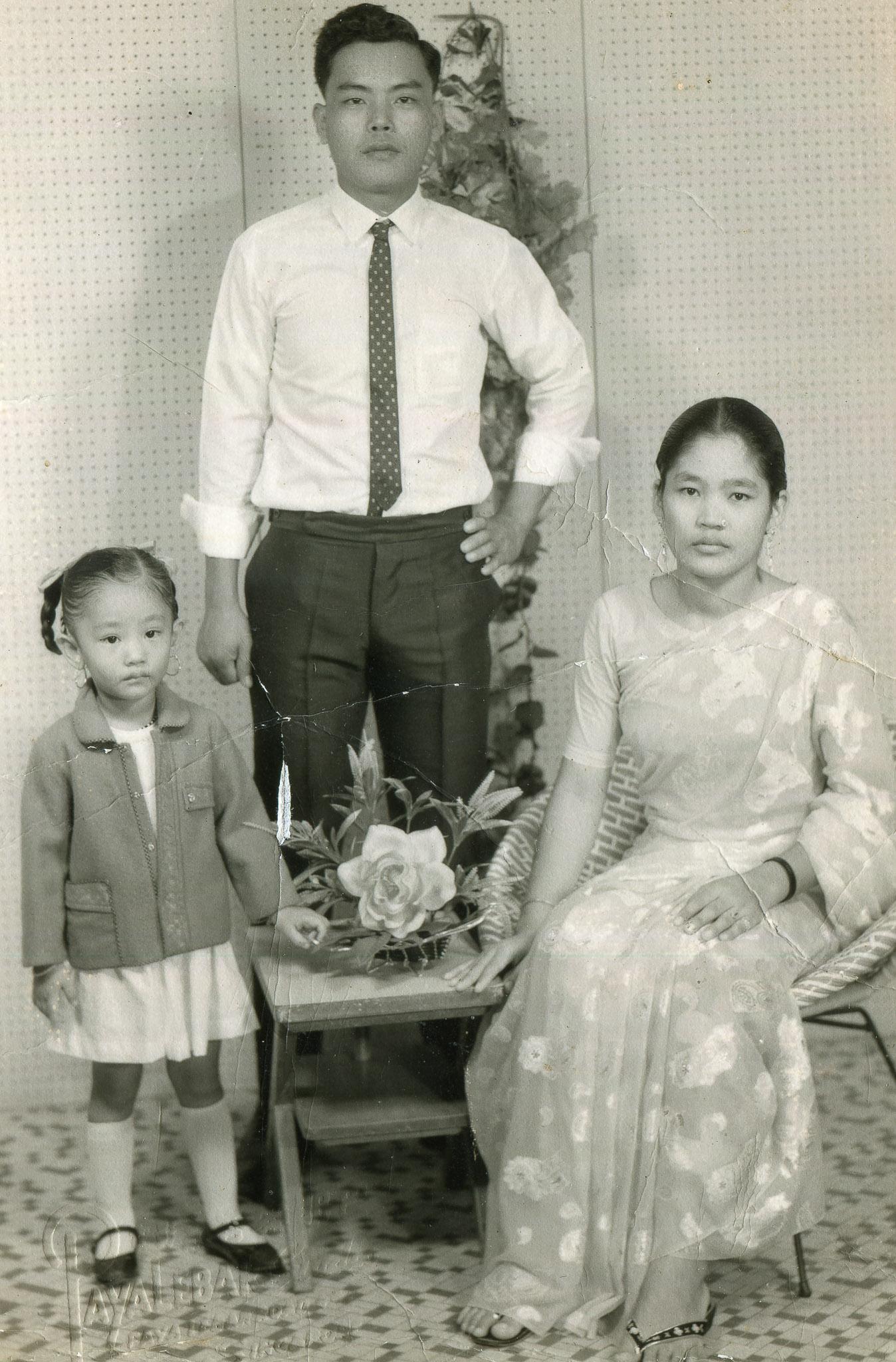 singapore-gurkhas-archive-photo-museum-zakaria-zainal-48.jpg