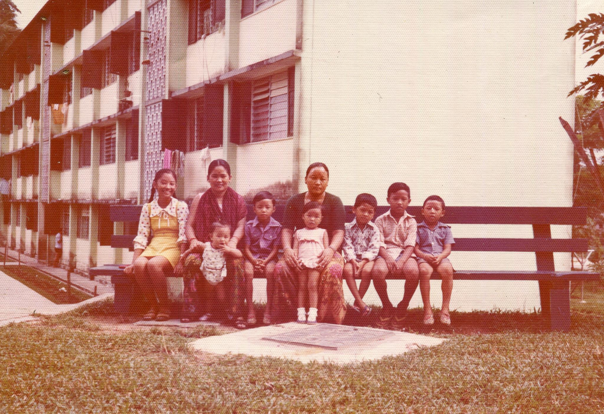 singapore-gurkhas-archive-photo-museum-zakaria-zainal-49.jpg