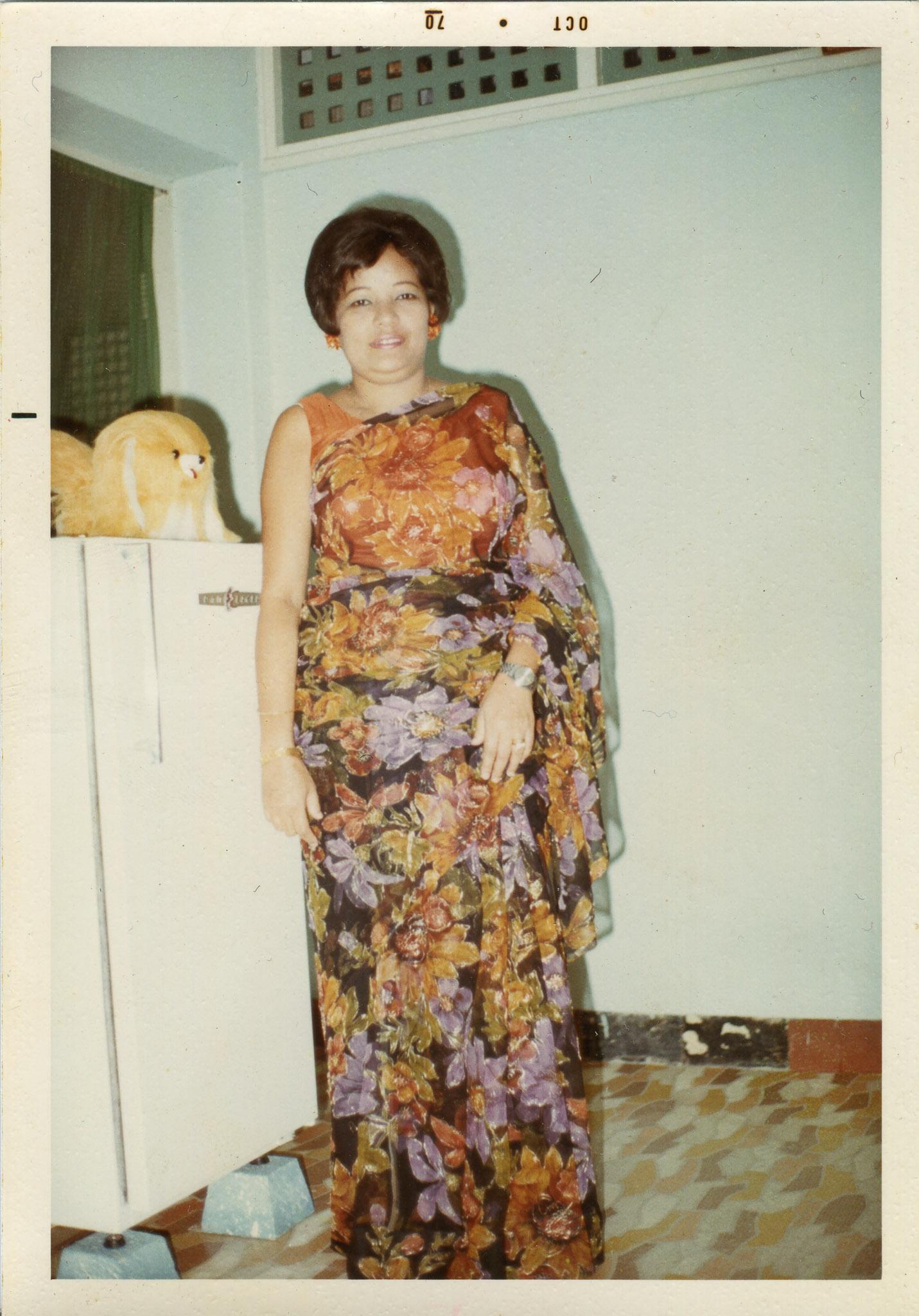 singapore-gurkhas-archive-photo-museum-zakaria-zainal-51.jpg