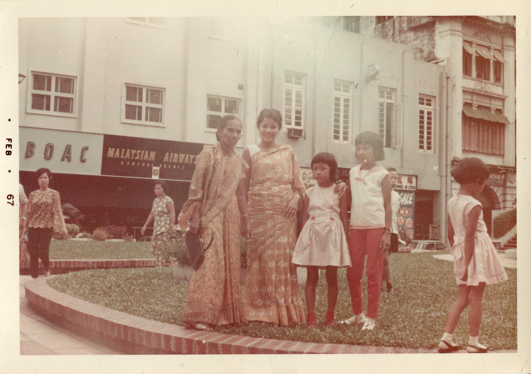 singapore-gurkhas-archive-photo-museum-zakaria-zainal-55.jpg