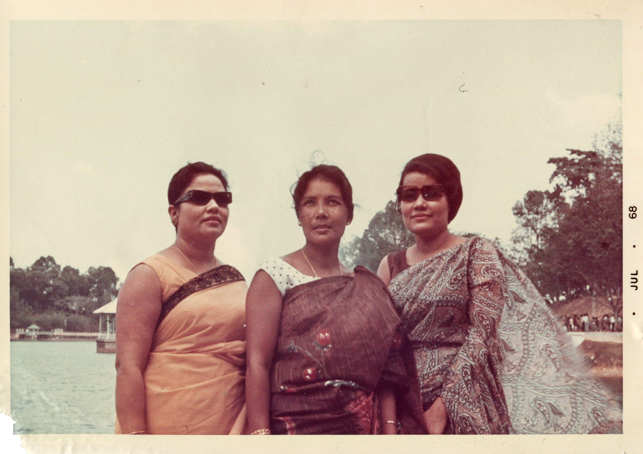 singapore-gurkhas-archive-photo-museum-zakaria-zainal-56.jpg
