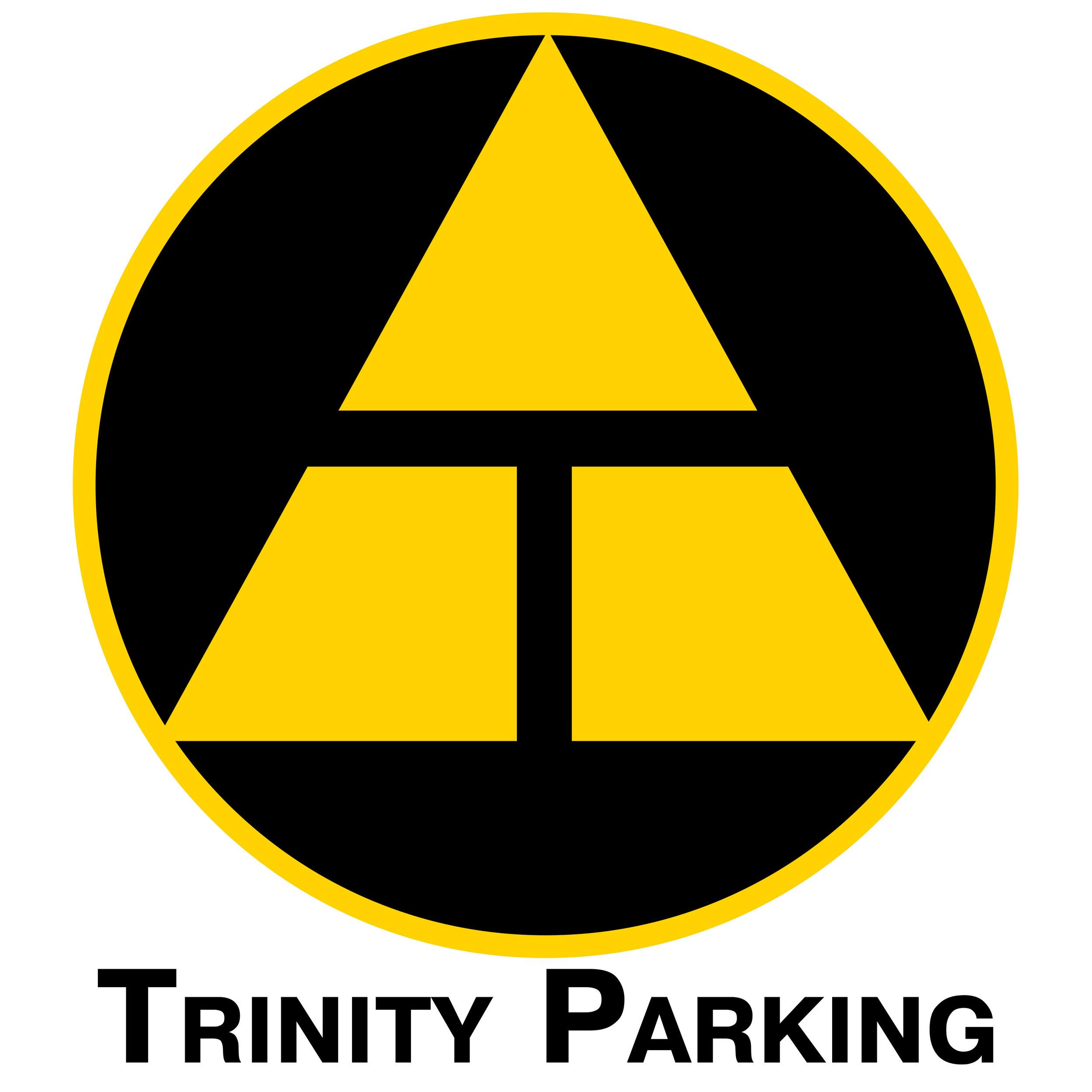 Trinity_Text_3000.jpg