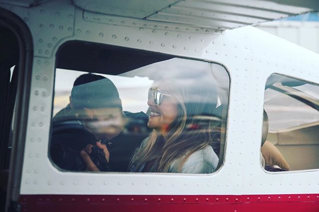 The first time I was in a plane this small, smiles and all. ✈️#cessna ⠀ ⠀ ⠀ ⠀ ⠀ ⠀ ⠀ ⠀ ⠀ ⠀ ⠀ ⠀ ⠀ ⠀ ⠀ ⠀ ⠀ ⠀ ⠀ ⠀ ⠀ ⠀ ⠀ ⠀ ⠀ ⠀ ⠀ ⠀ ⠀ ⠀ ⠀ ⠀ ⠀ ⠀ ⠀ ⠀ ✨What's the smallest plane you've ever been on and where were you headed?✨ ⠀ ⠀ ⠀ ⠀ ⠀ ⠀ ⠀ ⠀ ⠀ ⠀ ⠀ ⠀ ⠀ ⠀ ⠀ ⠀ ⠀ ⠀ ⠀ ⠀ ⠀ ⠀ ⠀ ⠀ ⠀ ⠀ ⠀ ⠀ ⠀ ⠀ ⠀ ⠀ ⠀ ⠀ ⠀ ⠀ 📸: @lila.b.nice 🏕: @kinkaracr ⠀ ⠀ ⠀ #costarica #travelgram #welltravelled #beautifuldestinations #vsco #darlingmovement #darlingescapes #privatejet #privateplane #luxuryretreat #thevenuereport #gooutside #fromwhereistand #travelmore #afar #gooutside #travelguide #travelcostarica #cessna172 #travelphotography #travelblogger #adventuretime #dametraveler #darling #dametravelercostarica