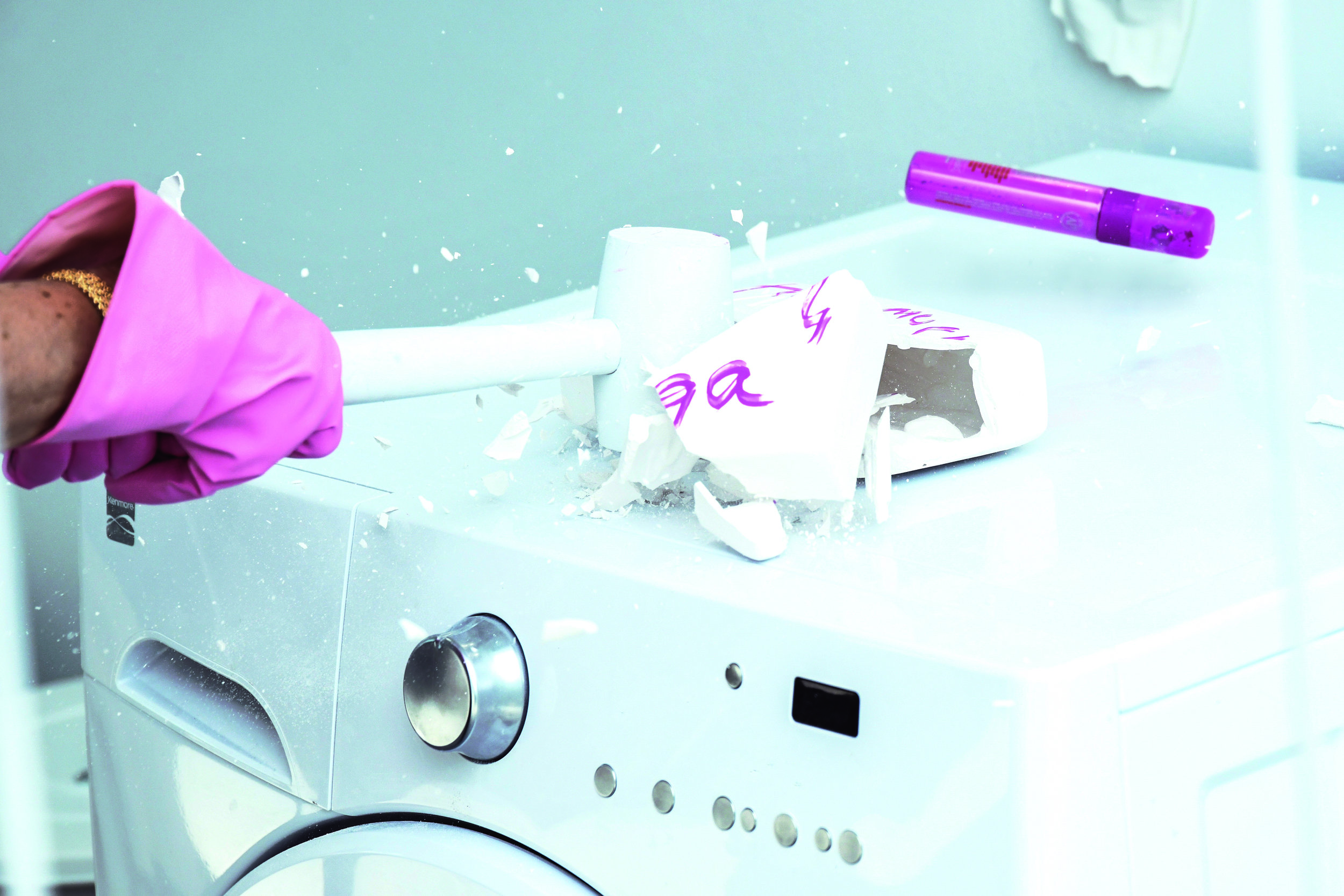 Soap Supplies 1.JPG