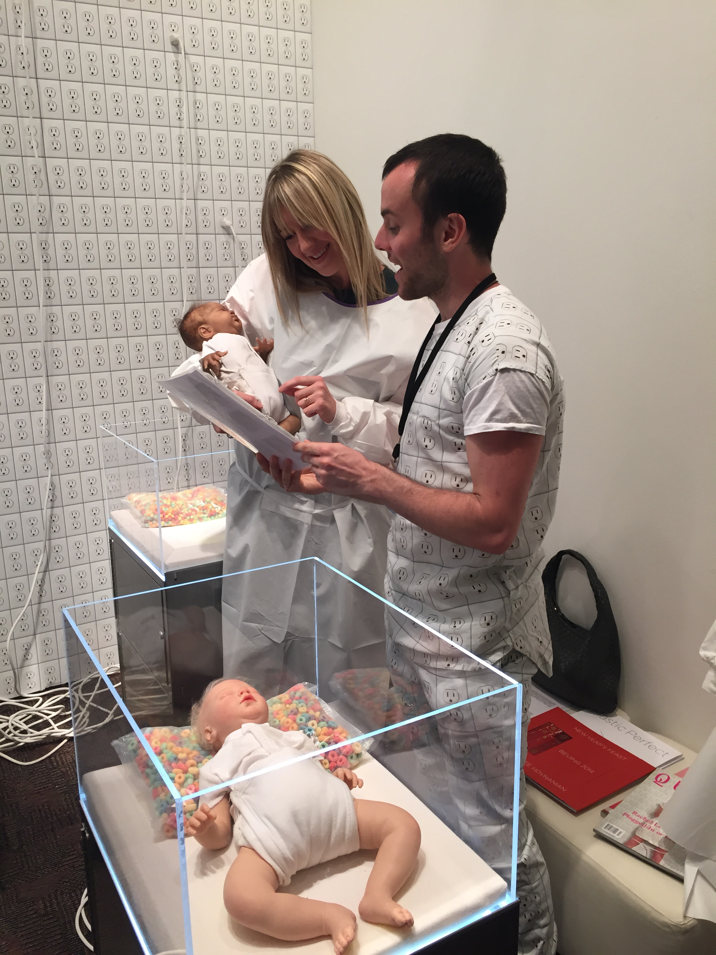 Perfect Baby Showroom - Interactive.jpg