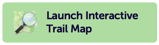 Once the interactive map opens, click the ➤ button to locate yourself.