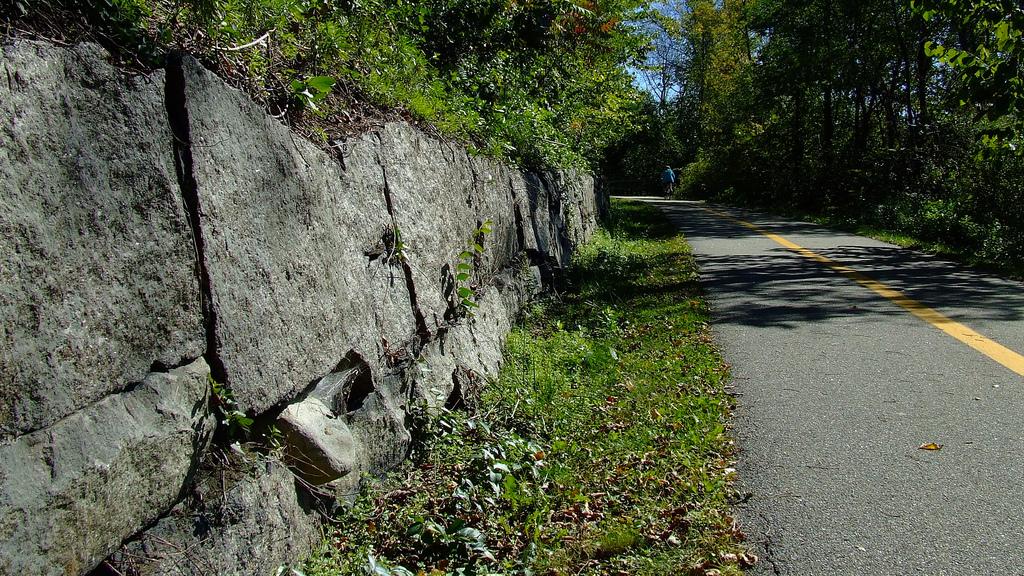 Riverwalk Rail Trail