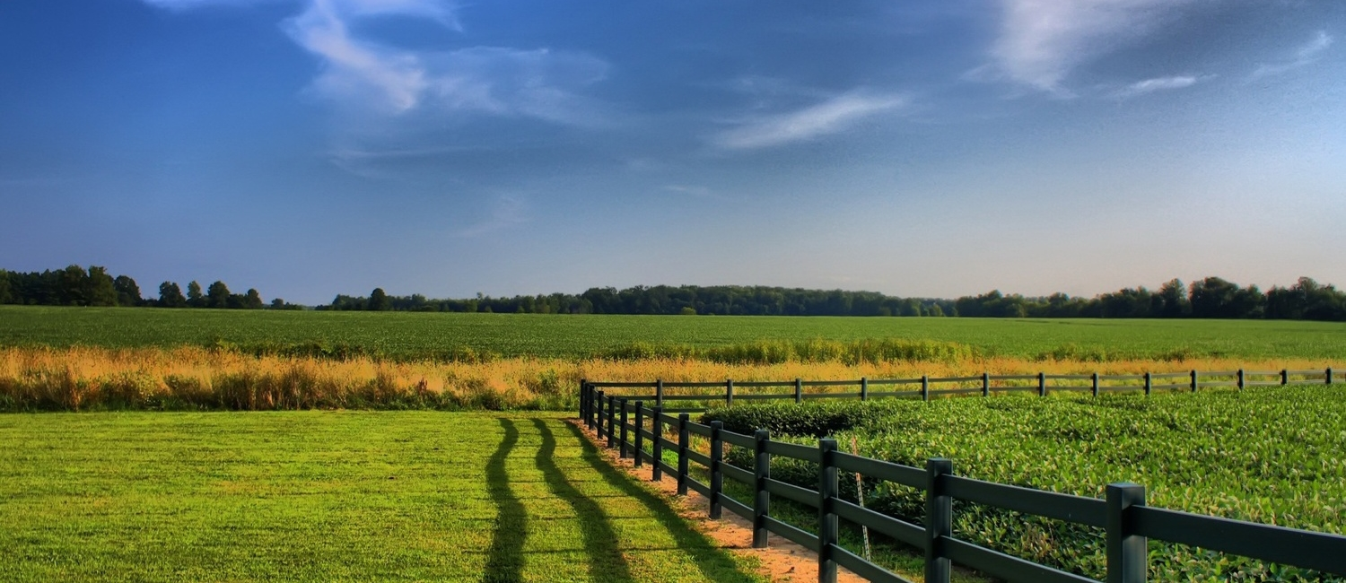 farm_fence-wallpaper-1920x1080.jpg