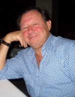 FREDRIC D. ROSEN   PRESIDENT AND CEO   BEL AIR RESIDENT