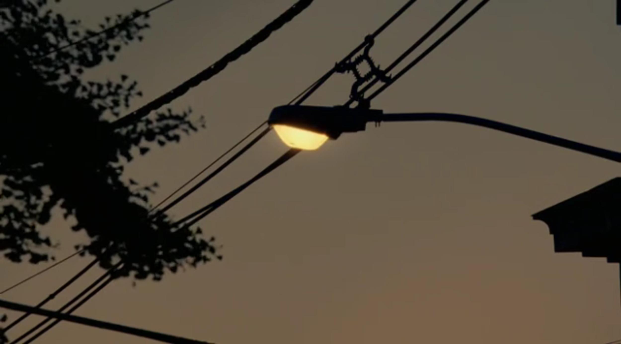 Screen Shot 2015-06-08 at 3.00.04 PM.png