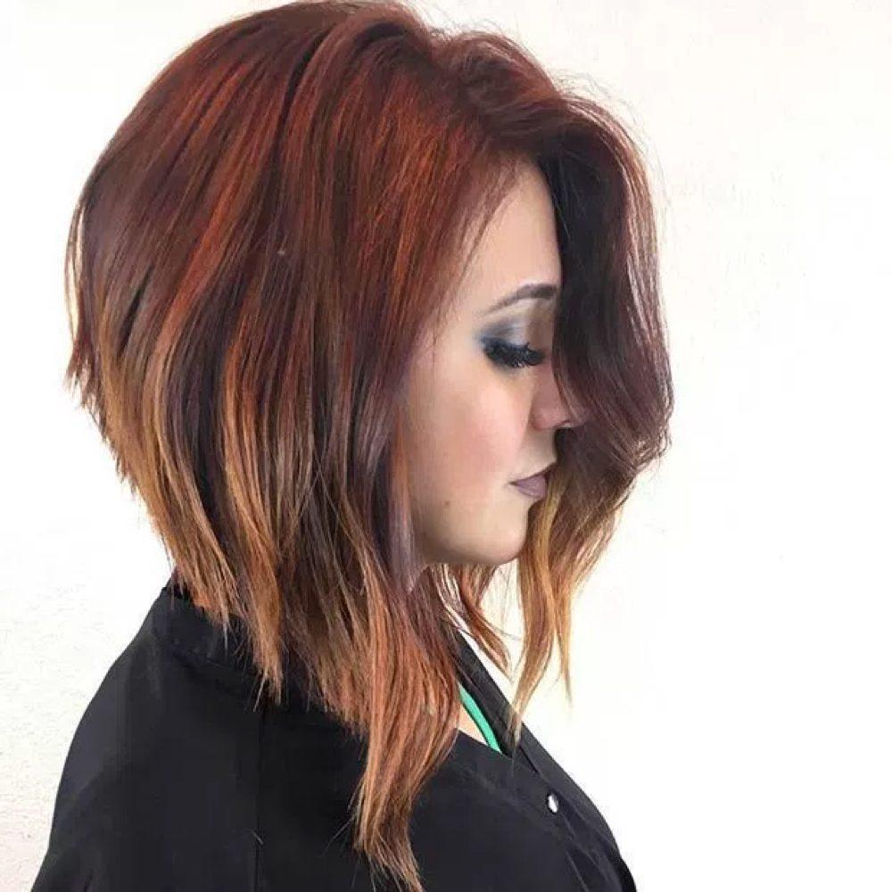 Haircuts -