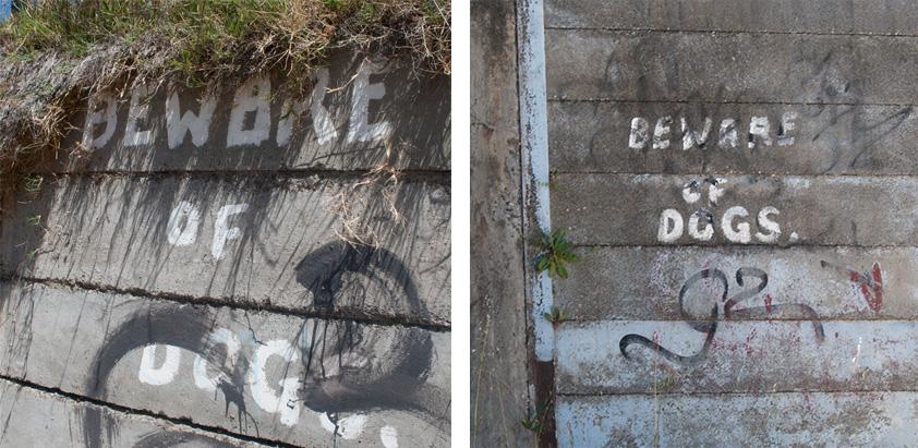 Bendigo-Graffiti-2.jpg