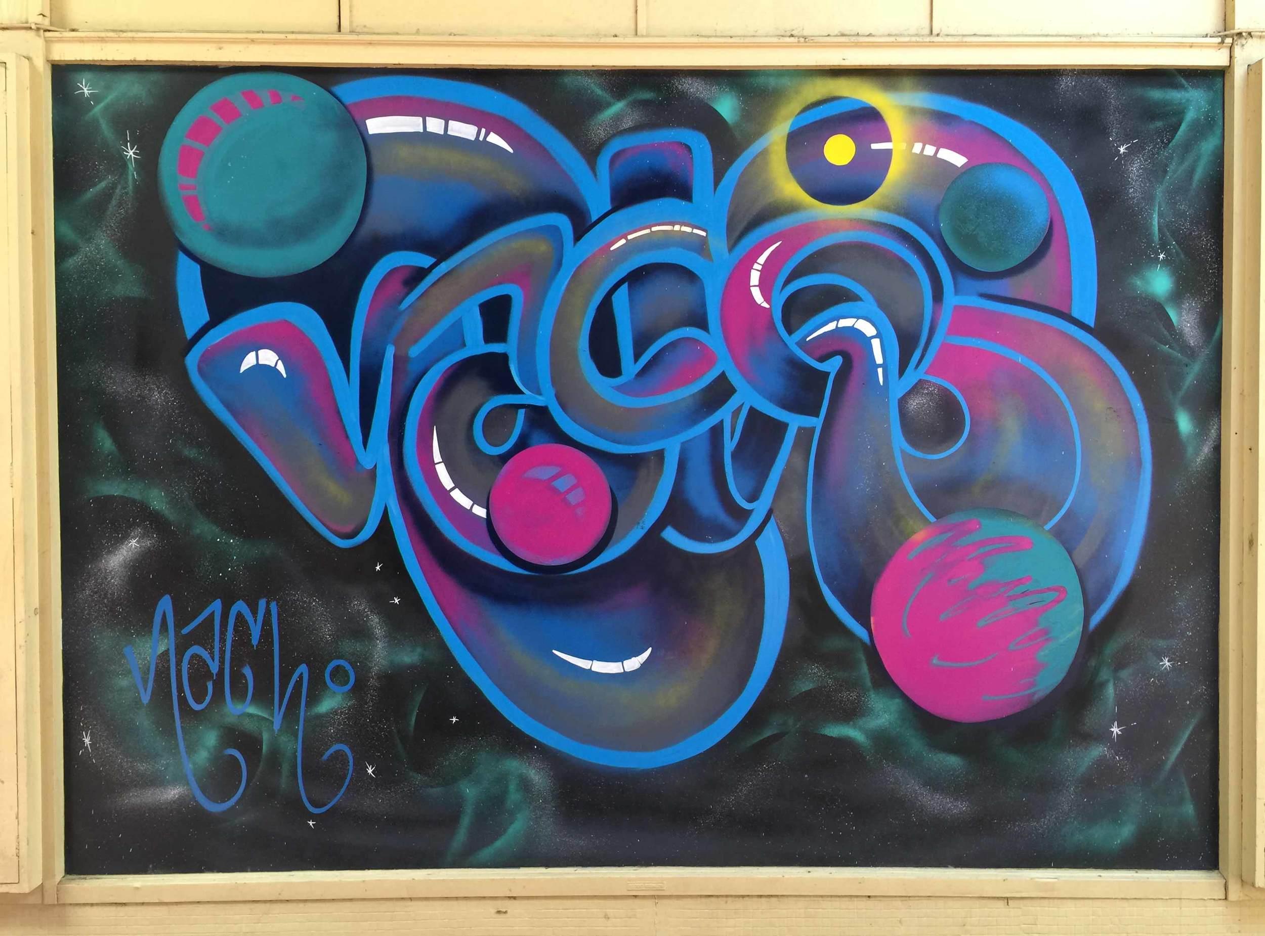 nacho-allans-walk-graffiti-galaxy-mural